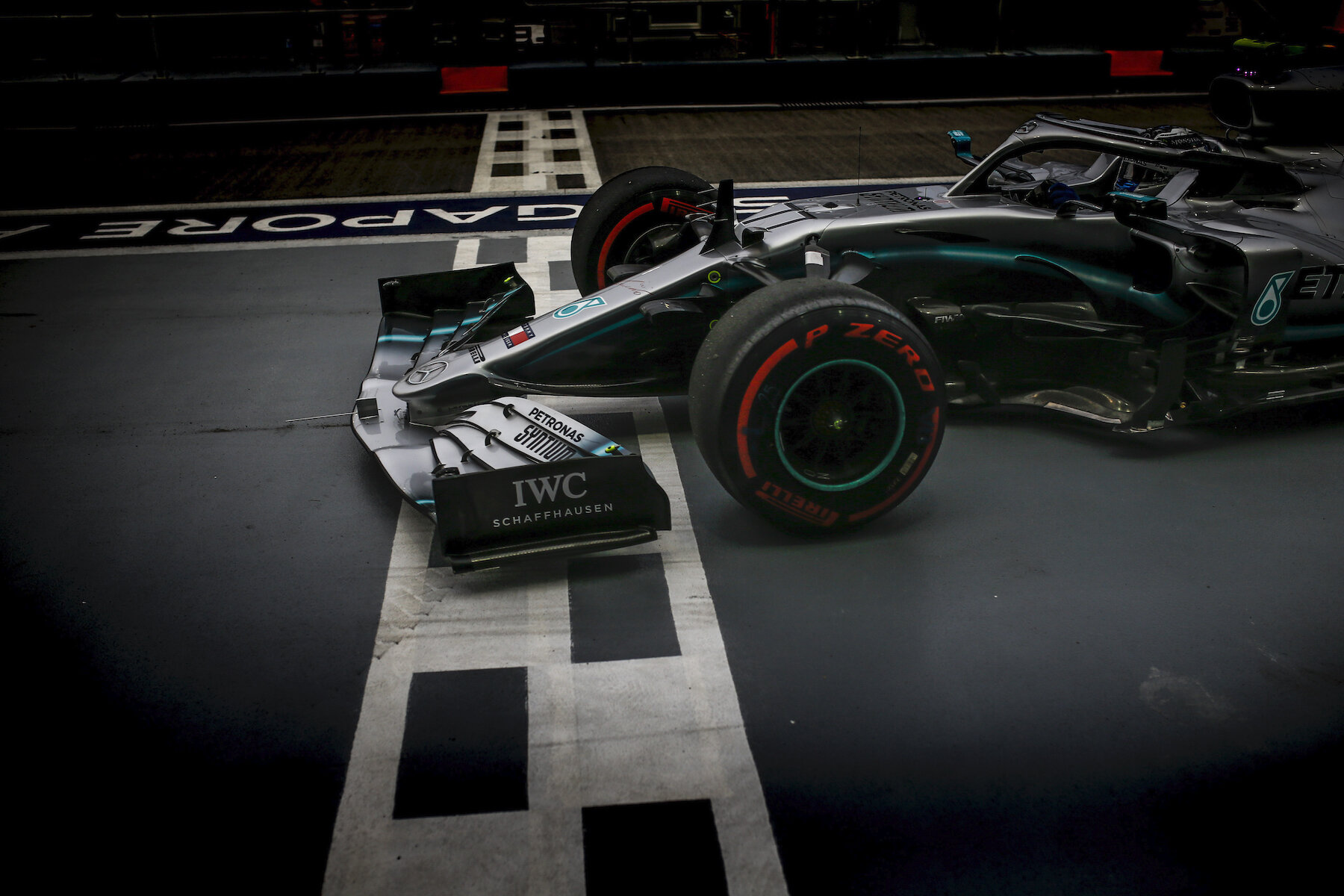 2 2019 Singapore GP Friday 49.jpeg