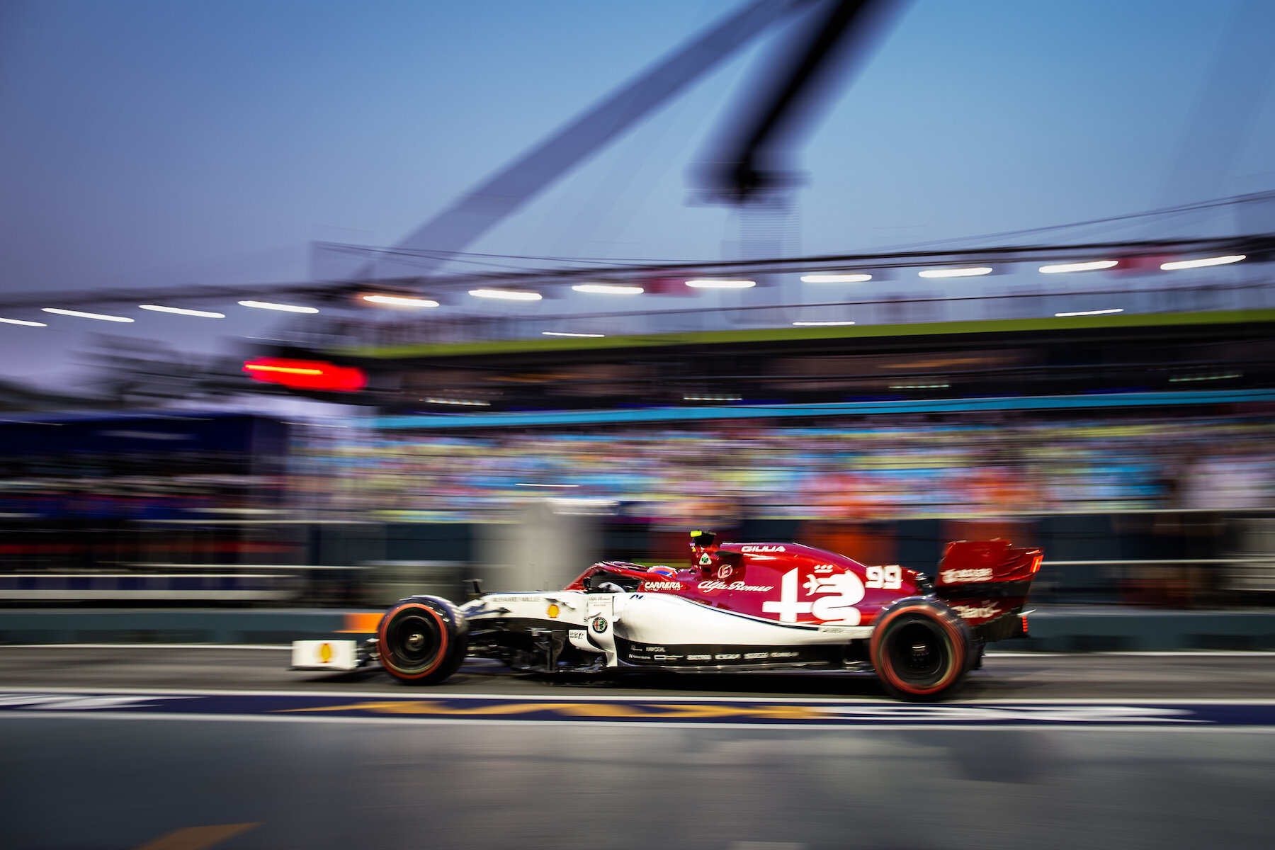3 2019 Singapore GP Saturday 3.jpeg