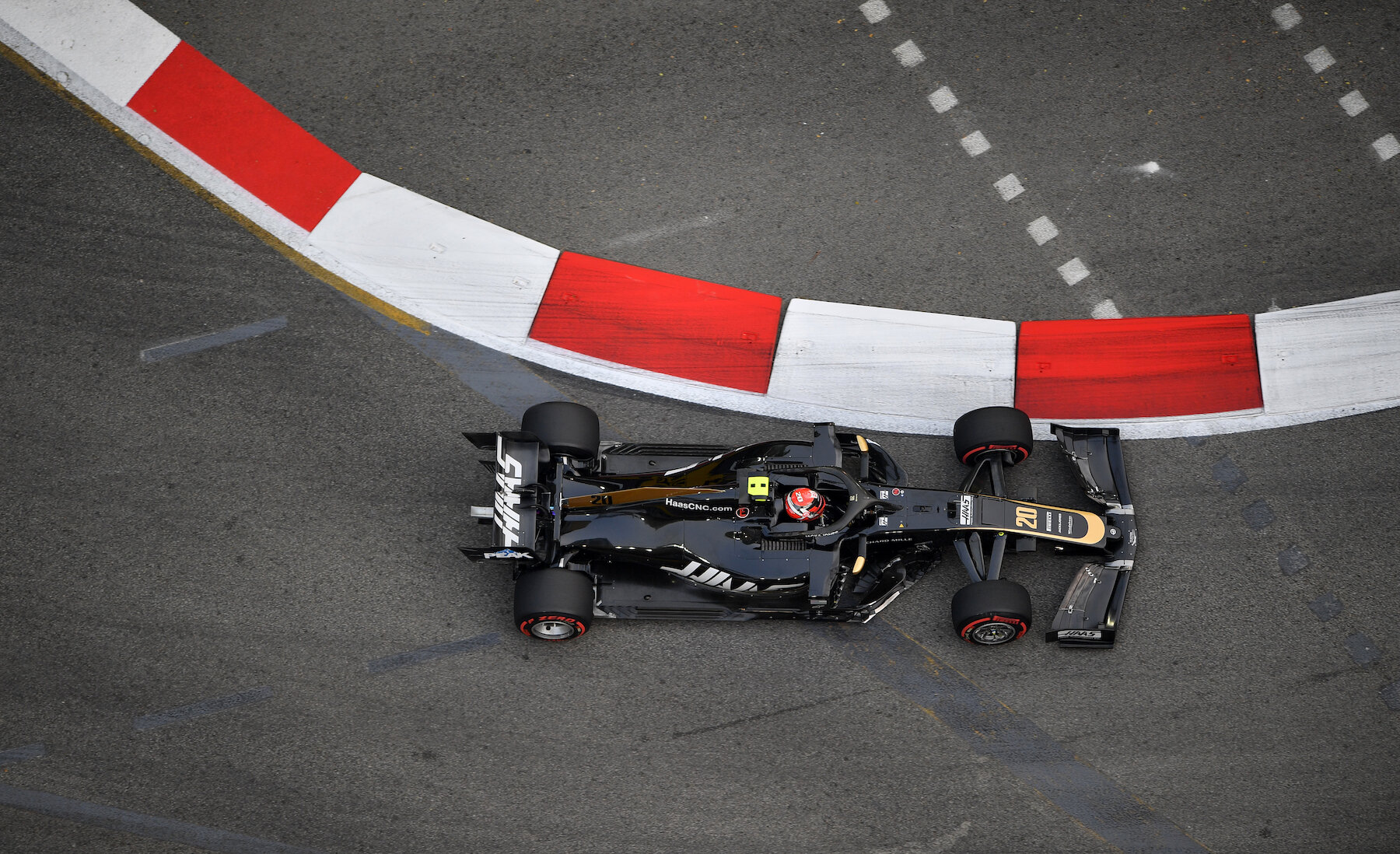 3 2019 Singapore GP Saturday 16.jpeg