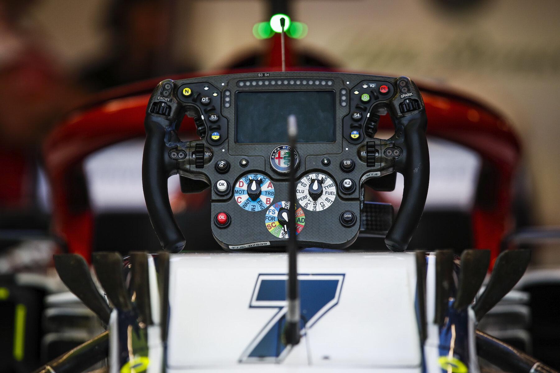 3 2019 Singapore GP Saturday 18.jpeg