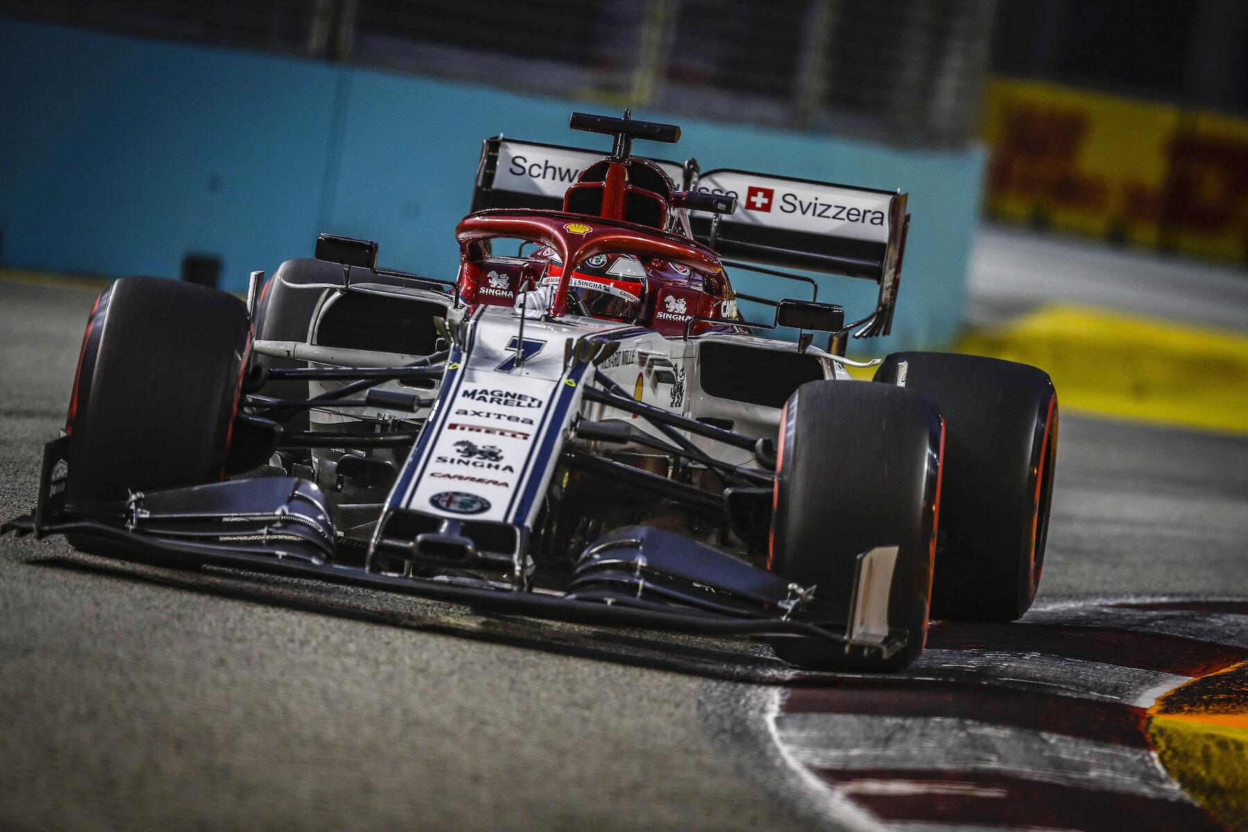 3 2019 Singapore GP Saturday 20.jpeg
