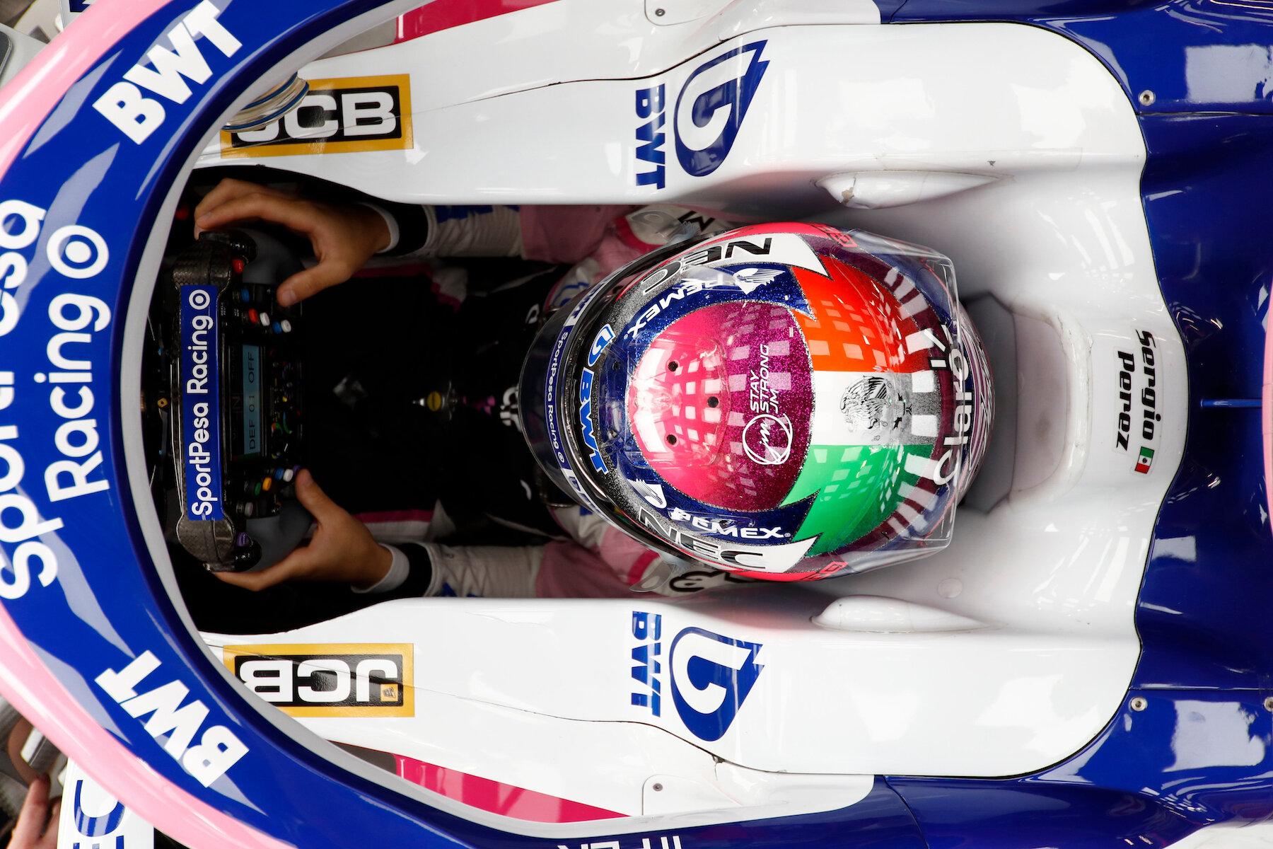 3 2019 Singapore GP Saturday 26.jpeg
