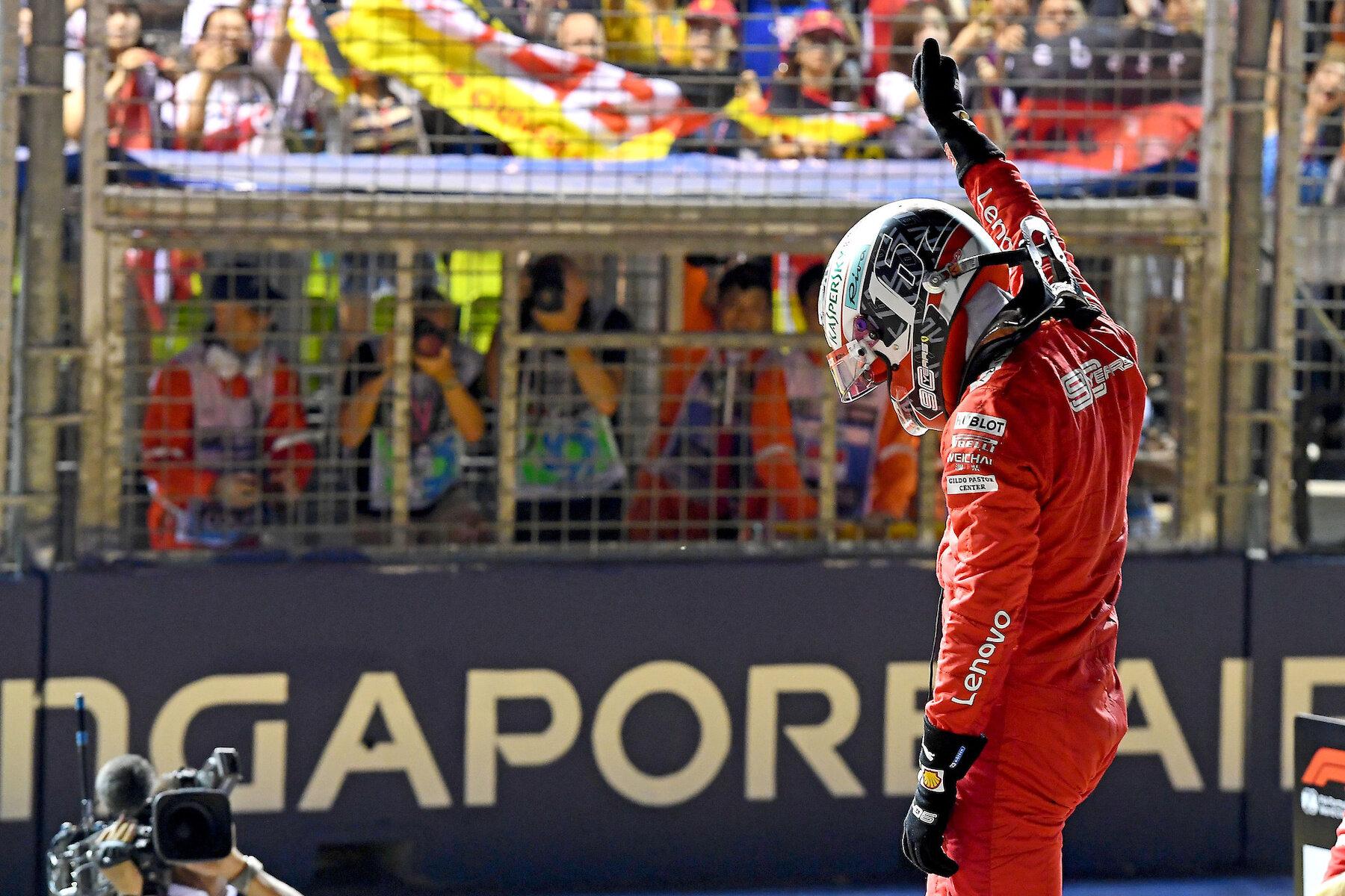 3 2019 Singapore GP Saturday 40.jpeg