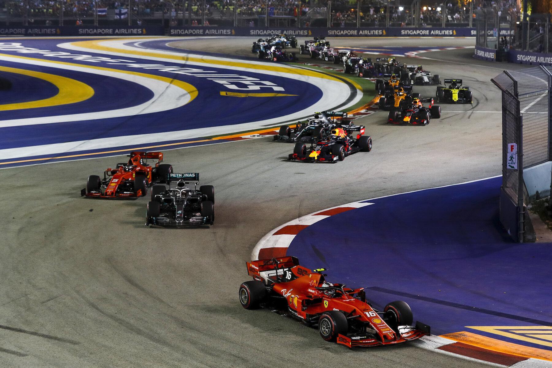 5 2019 Singapore GP Sunday 3.jpeg