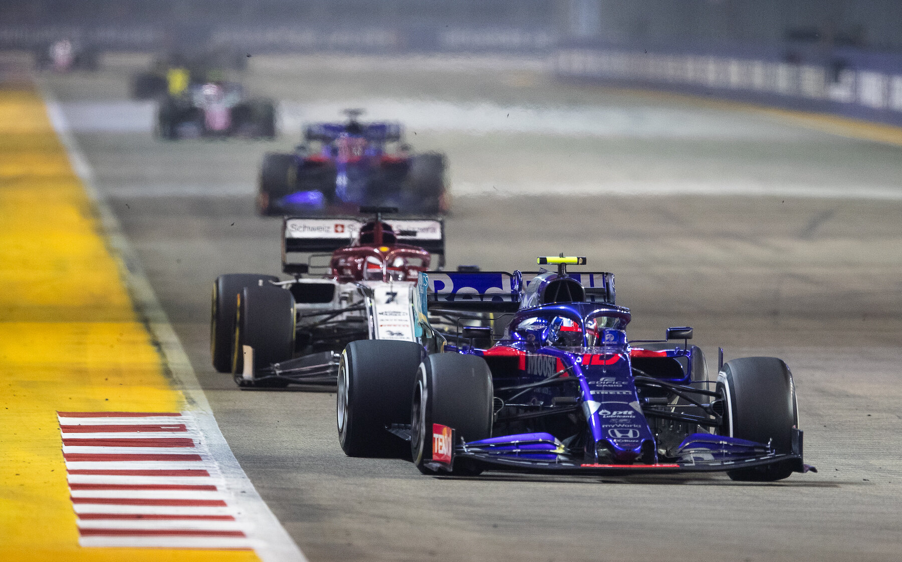 5 2019 Singapore GP Sunday 8.jpeg