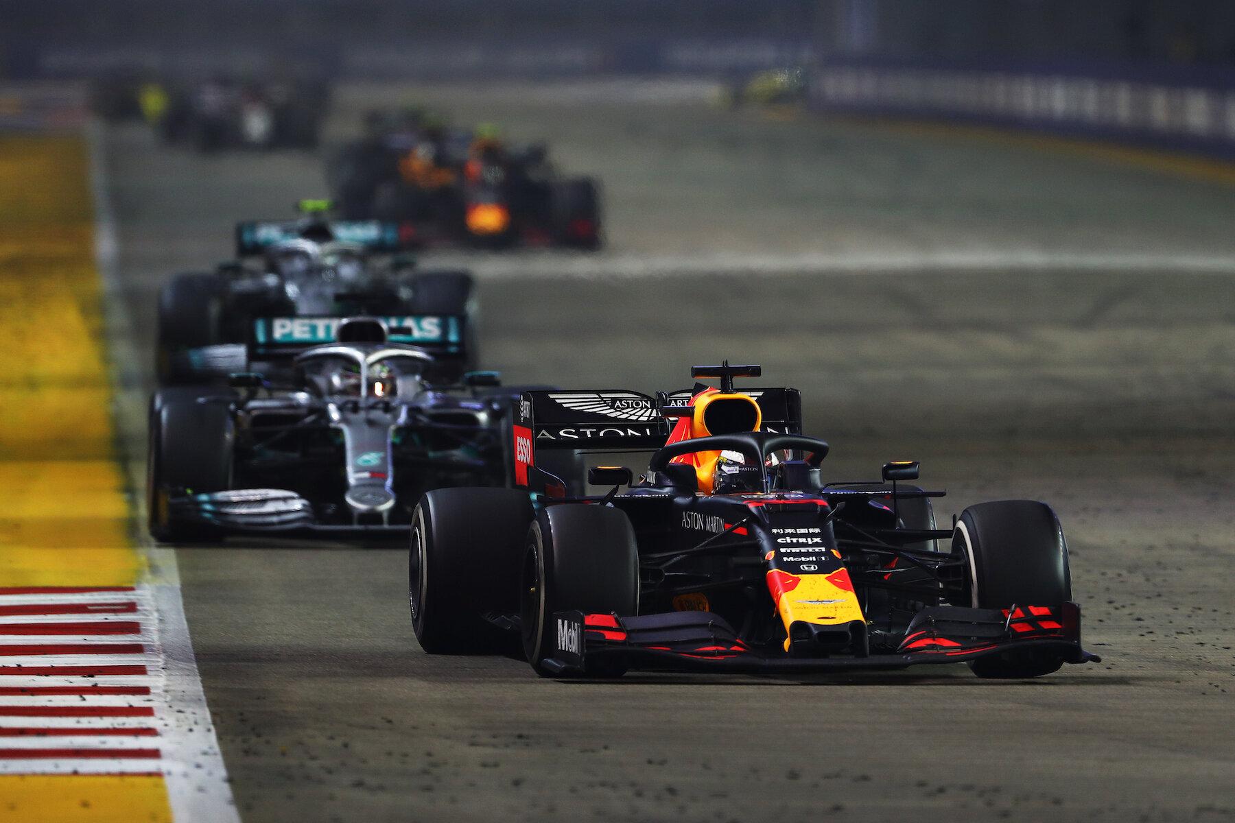 5 2019 Singapore GP Sunday 7.jpeg