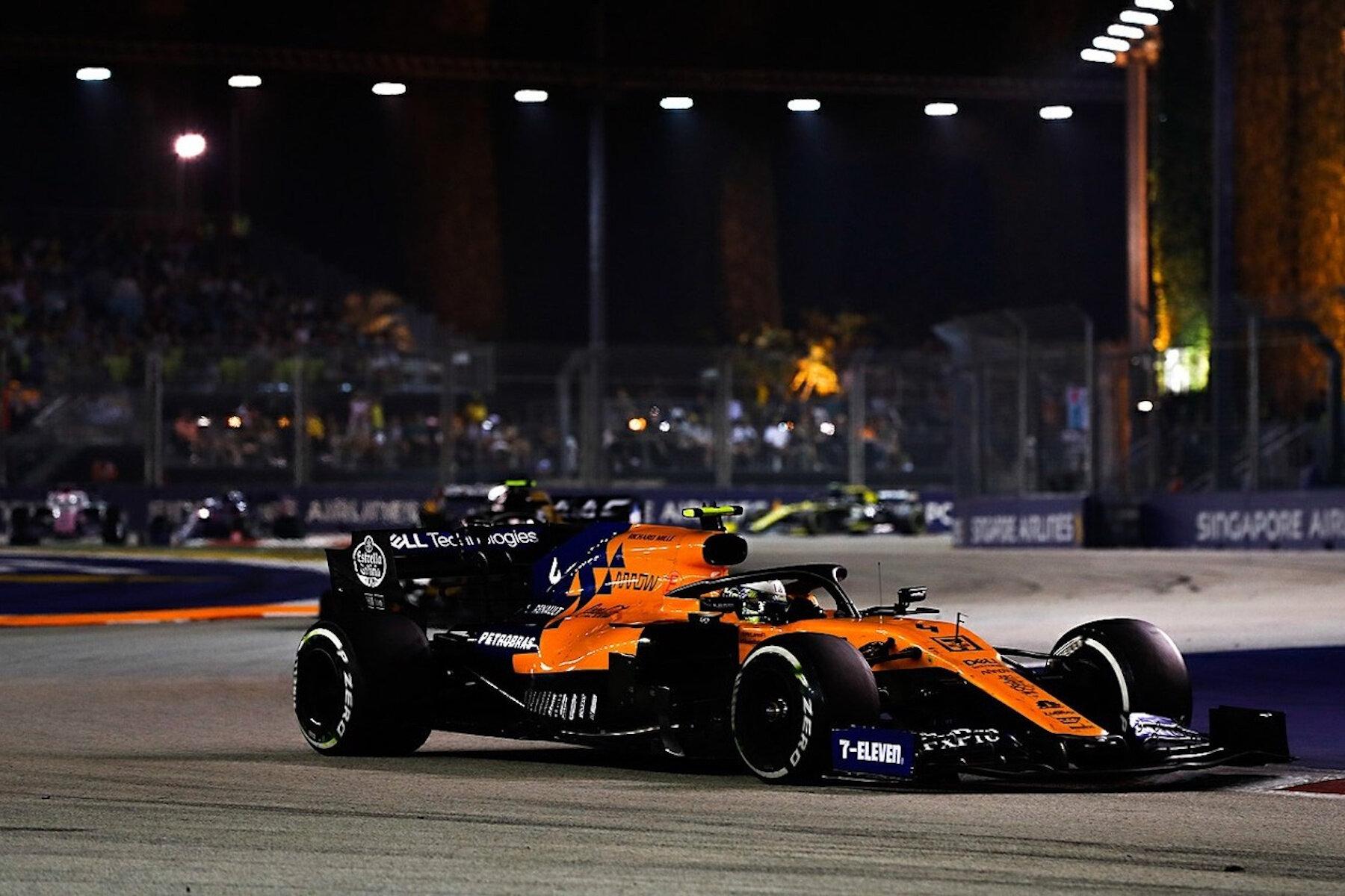 5 2019 Singapore GP Sunday 15.jpeg