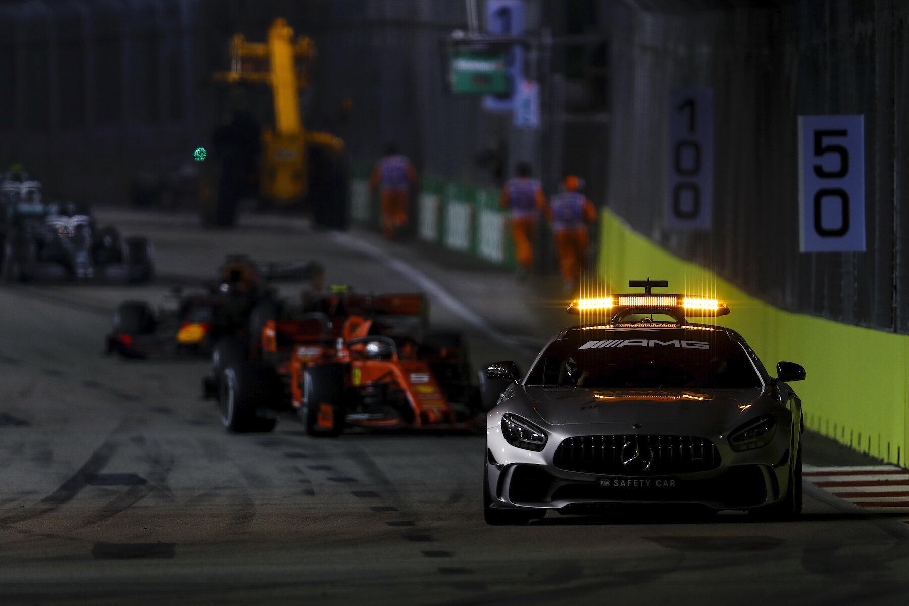 5 2019 Singapore GP Sunday 20.jpeg