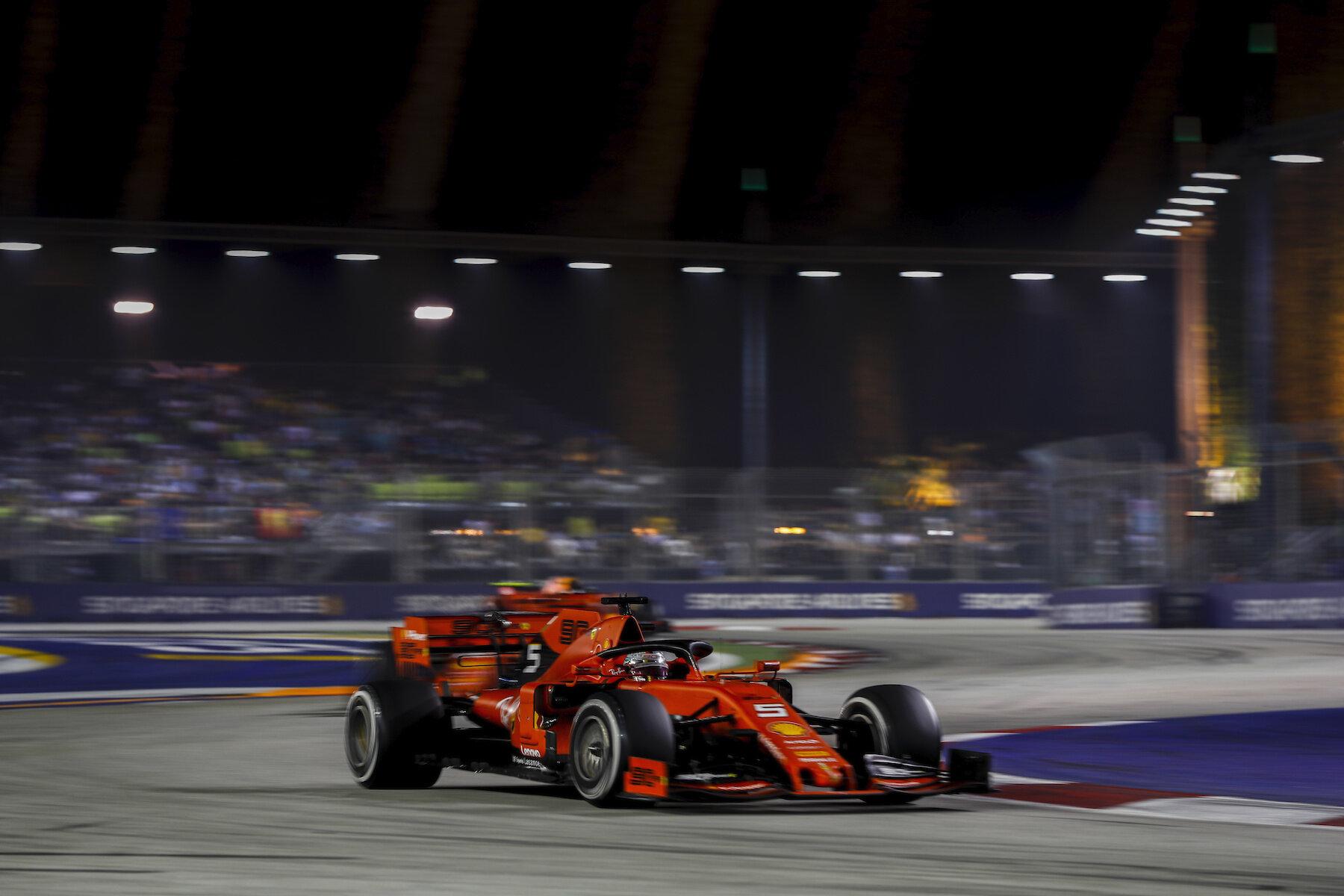 5 2019 Singapore GP Sunday 23.jpeg