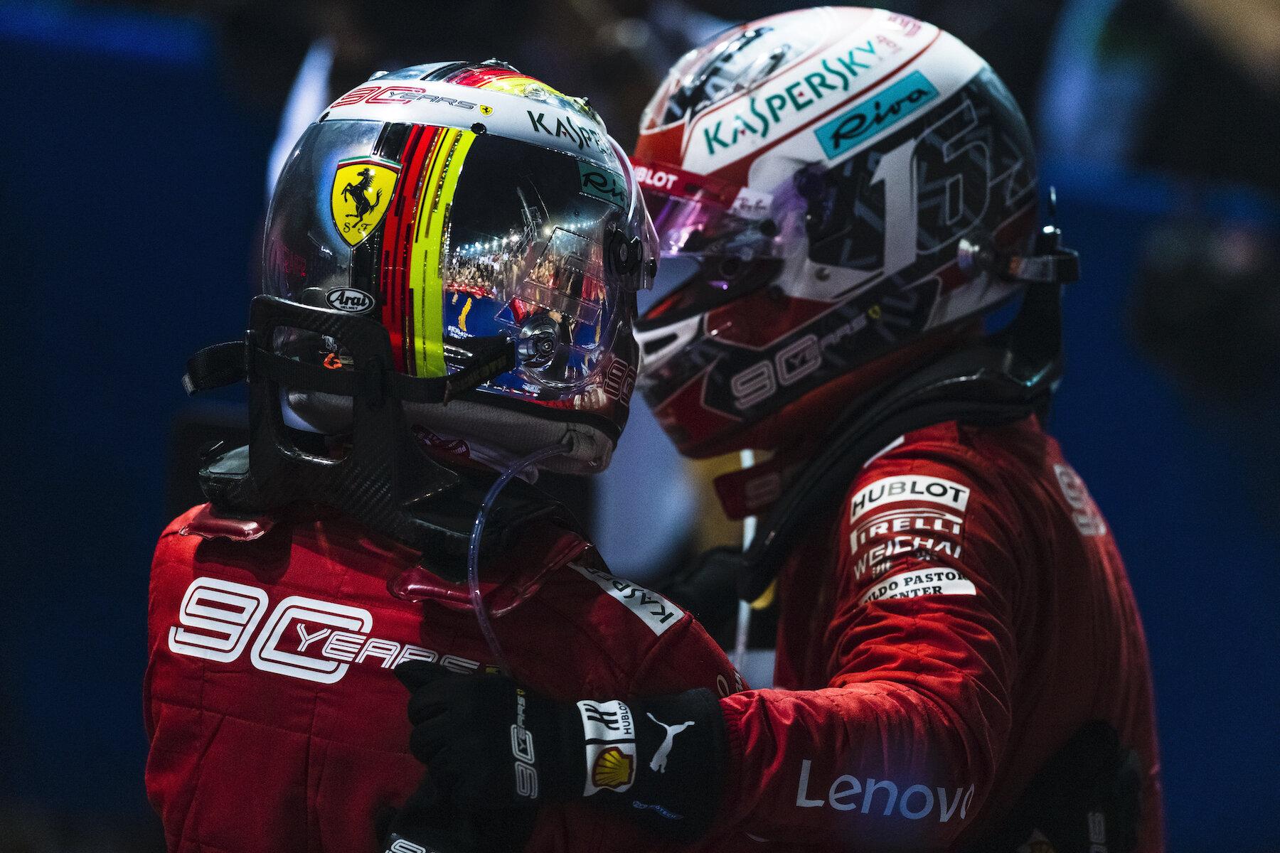 5 2019 Singapore GP Sunday 24.jpeg