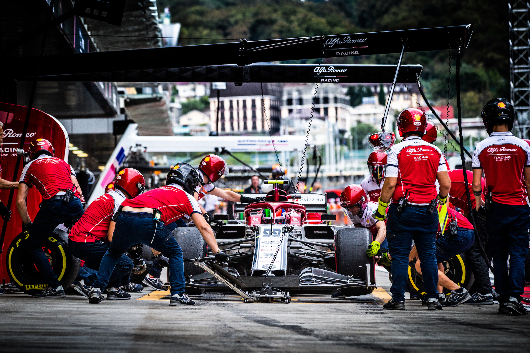 2 2019 Russian GP Friday 1.jpg