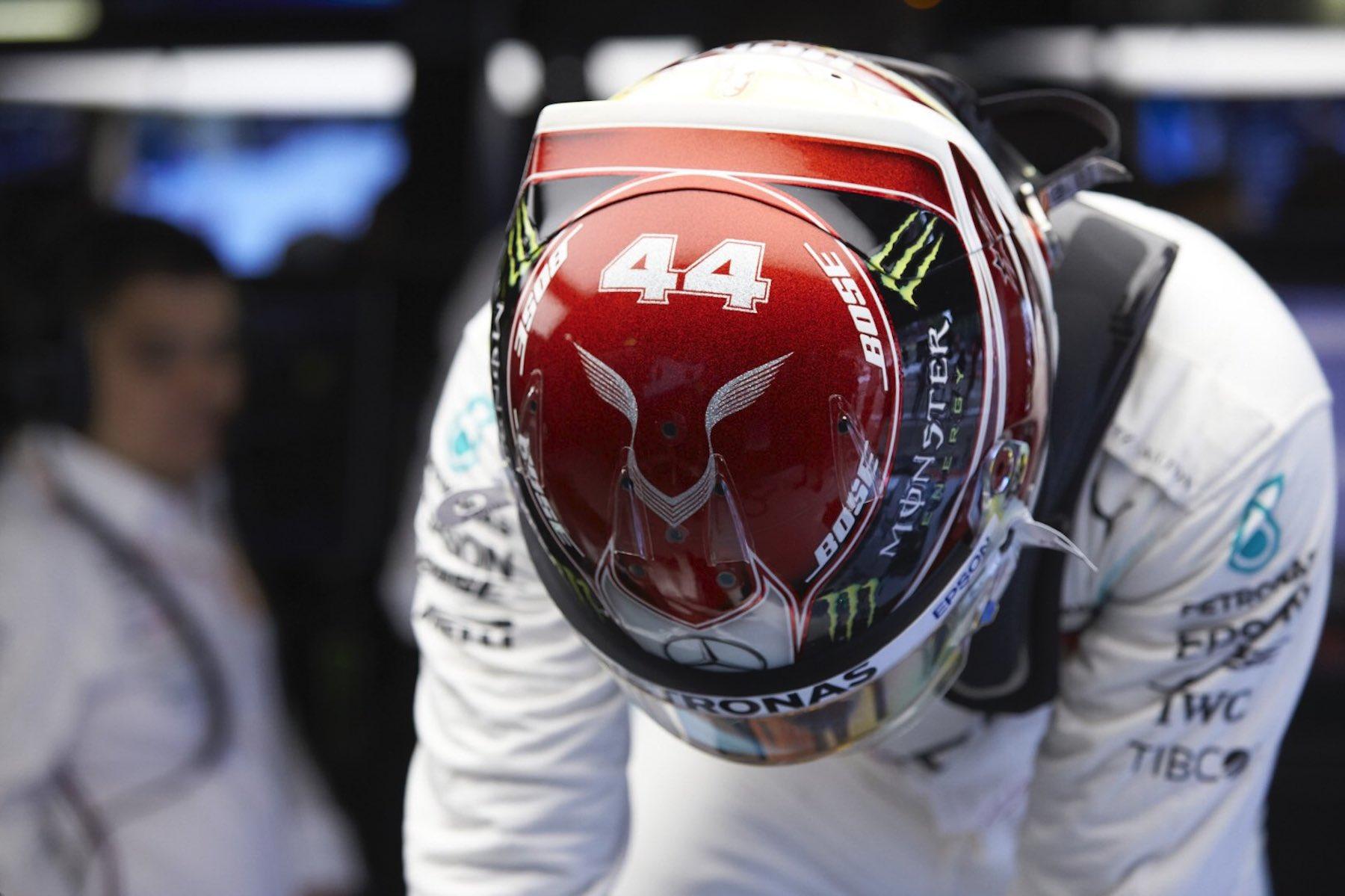 2 2019 Russian GP Friday 6.jpg