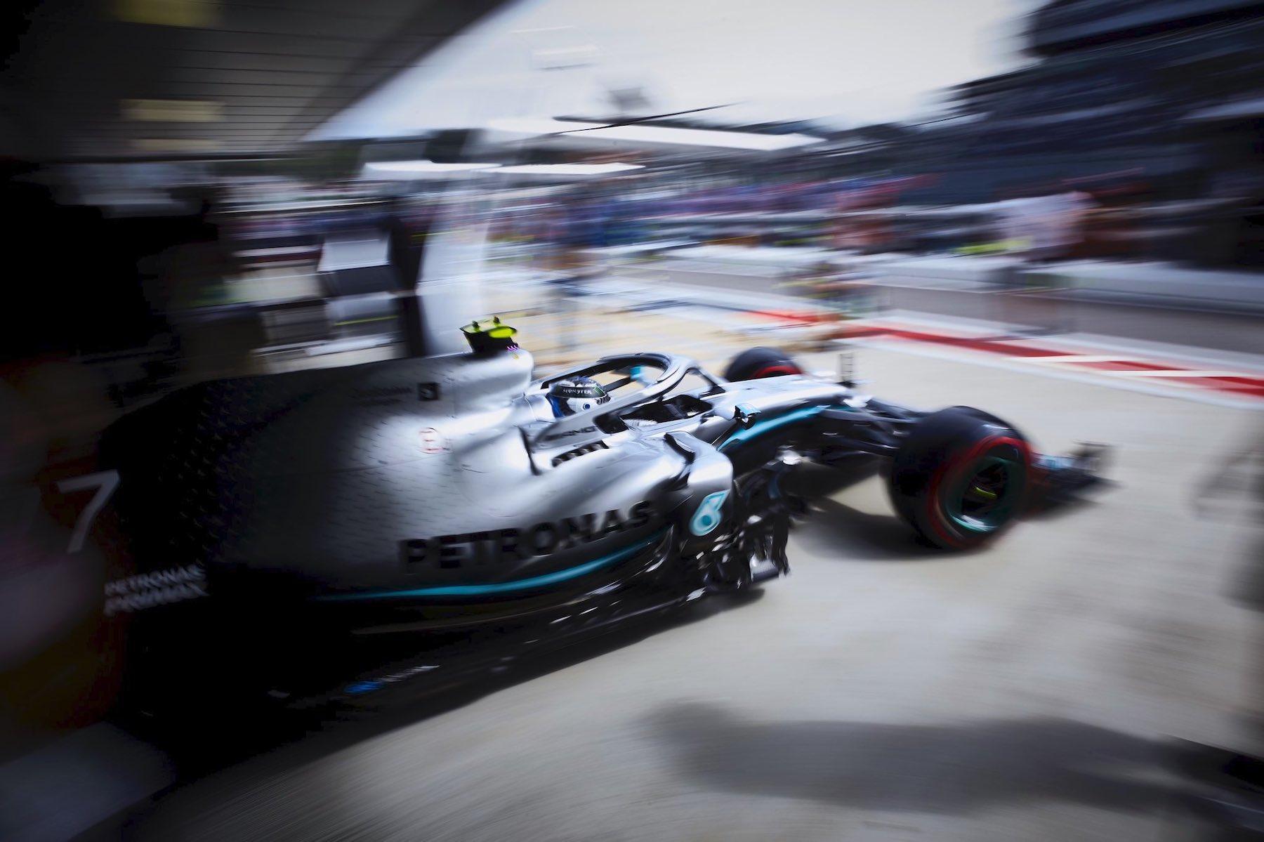 2 2019 Russian GP Friday 9.jpg