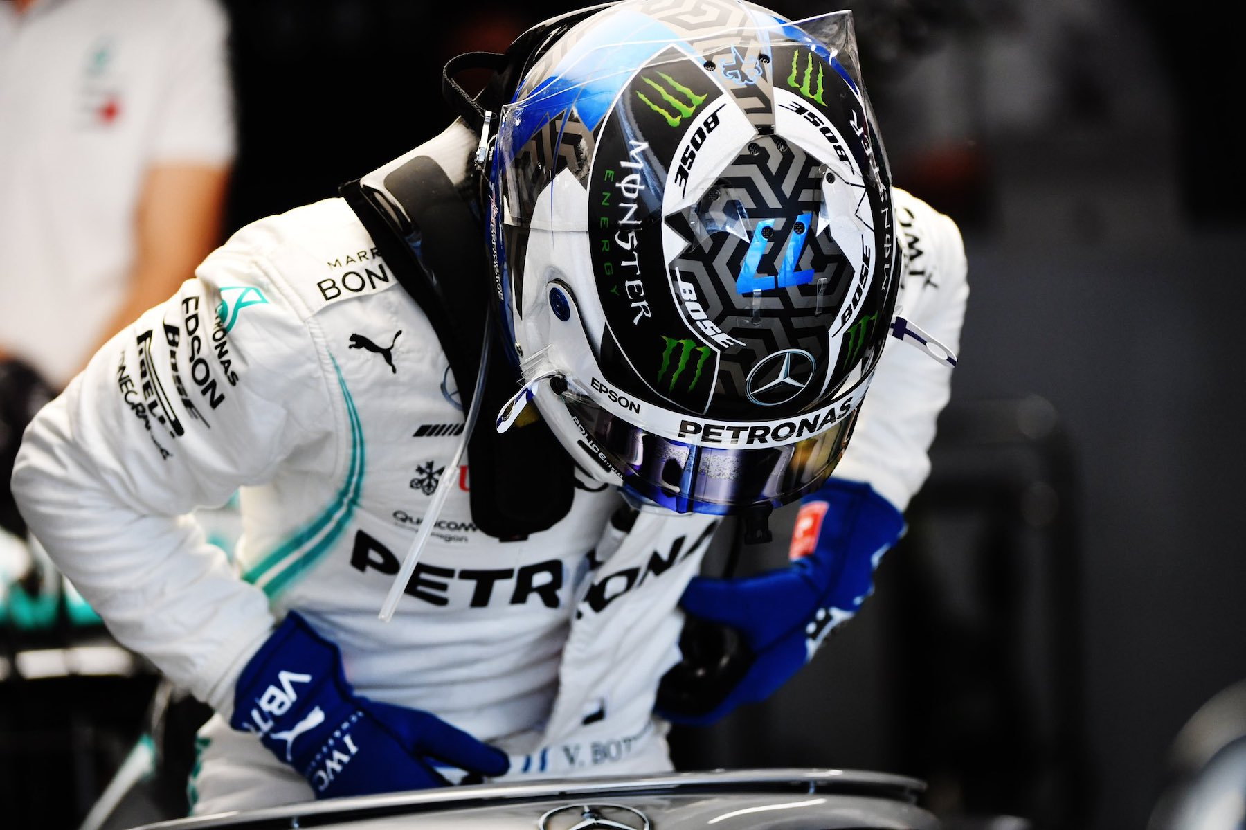 2 2019 Russian GP Friday 8.jpg