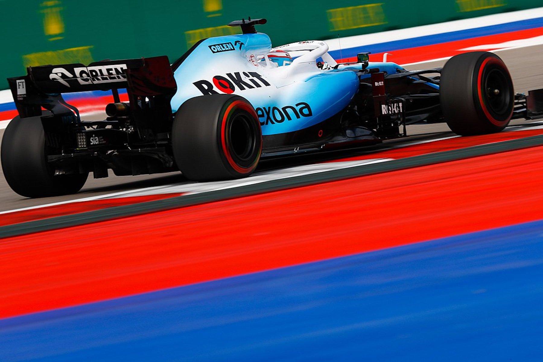 2 2019 Russian GP Friday 13.jpg