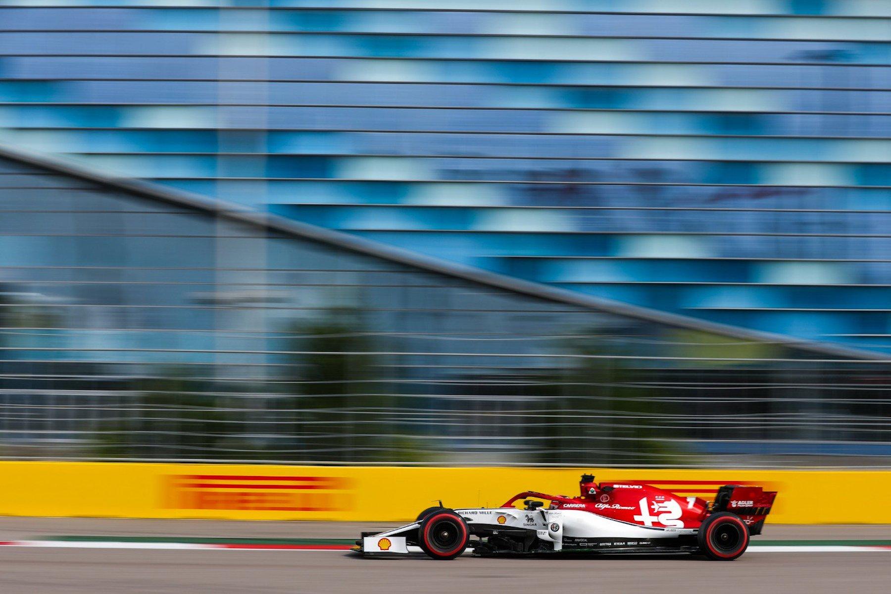 2 2019 Russian GP Friday 16.jpg