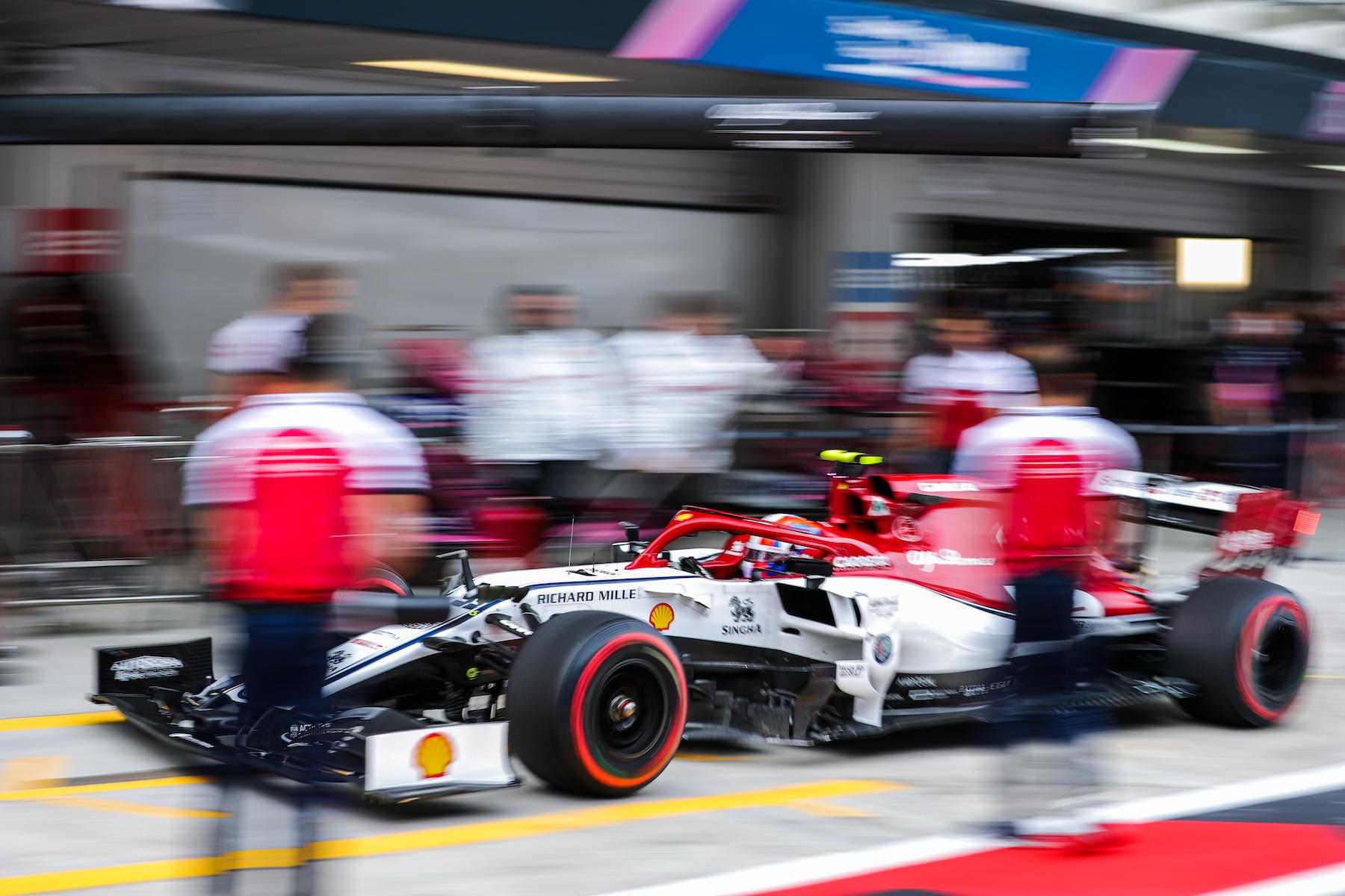 2 2019 Russian GP Friday 21.jpg