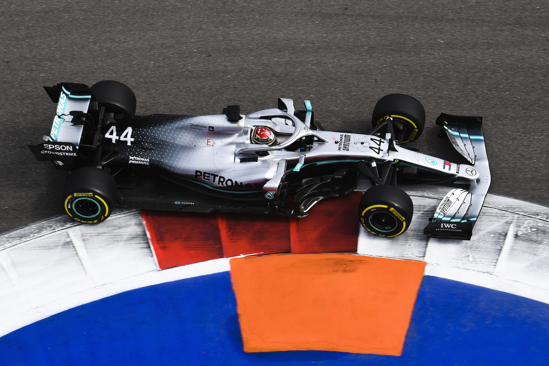 2 2019 Russian GP Friday 27.jpg