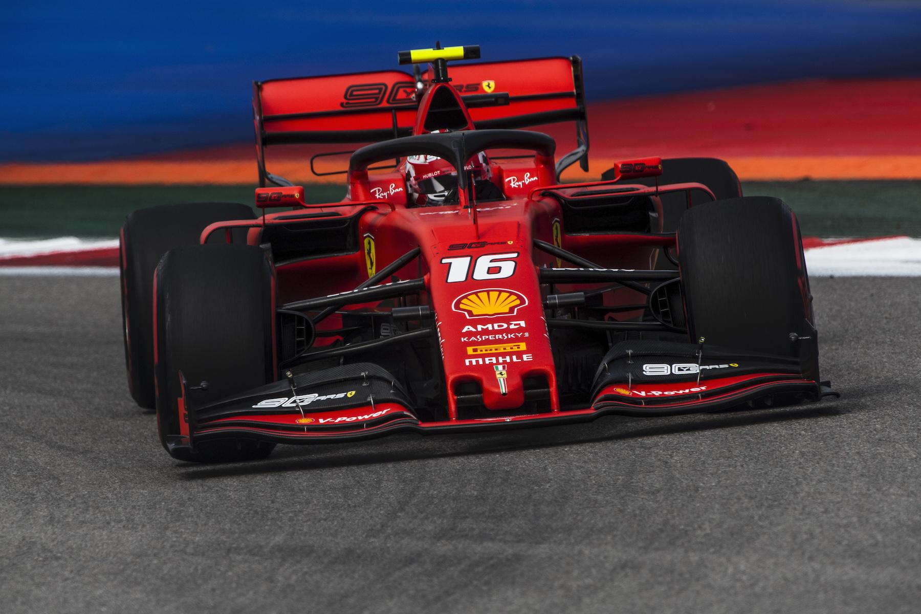 2 2019 Russian GP Friday 31.jpg