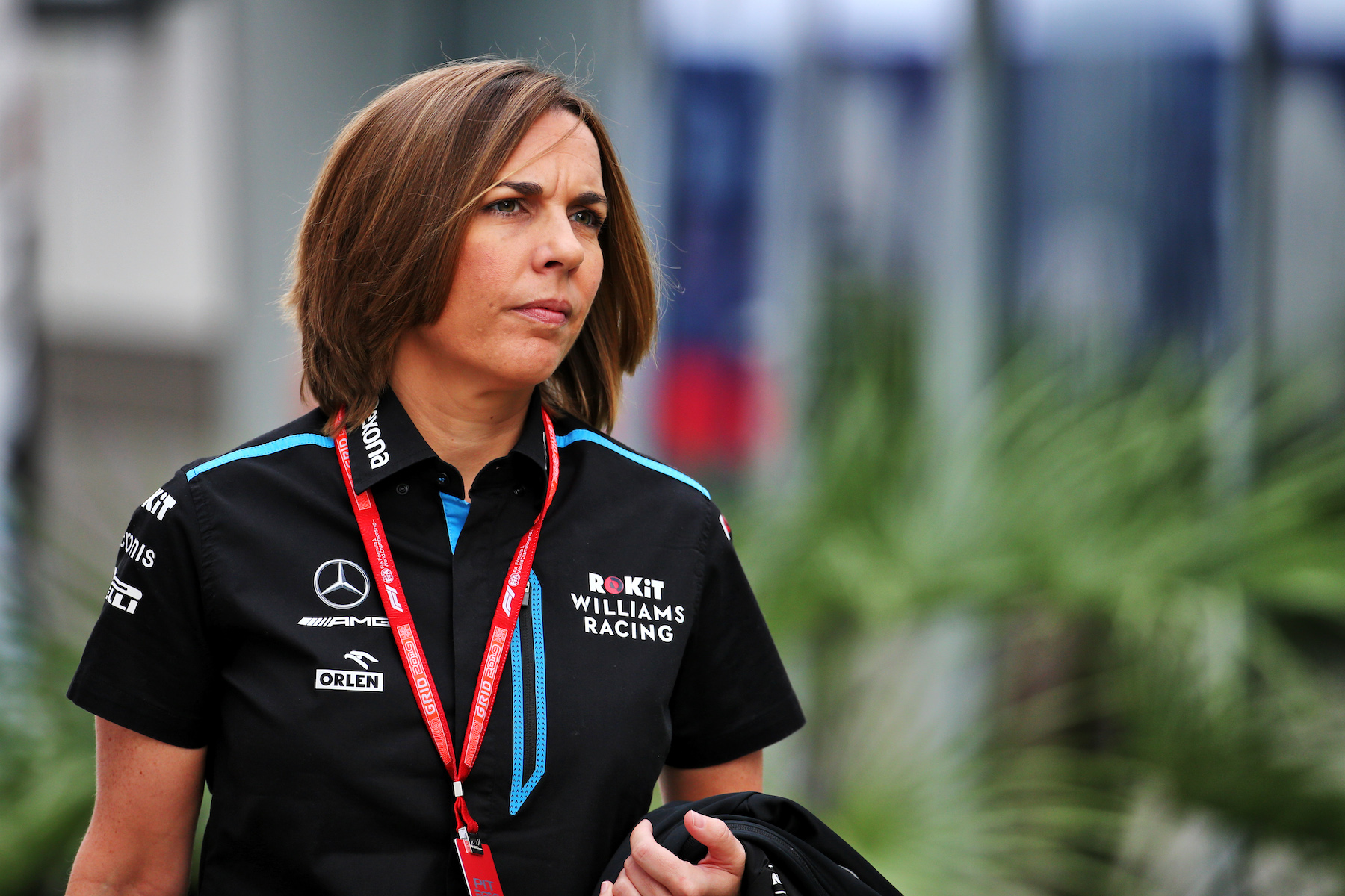 3 2019 Russian GP Saturday 2.jpg