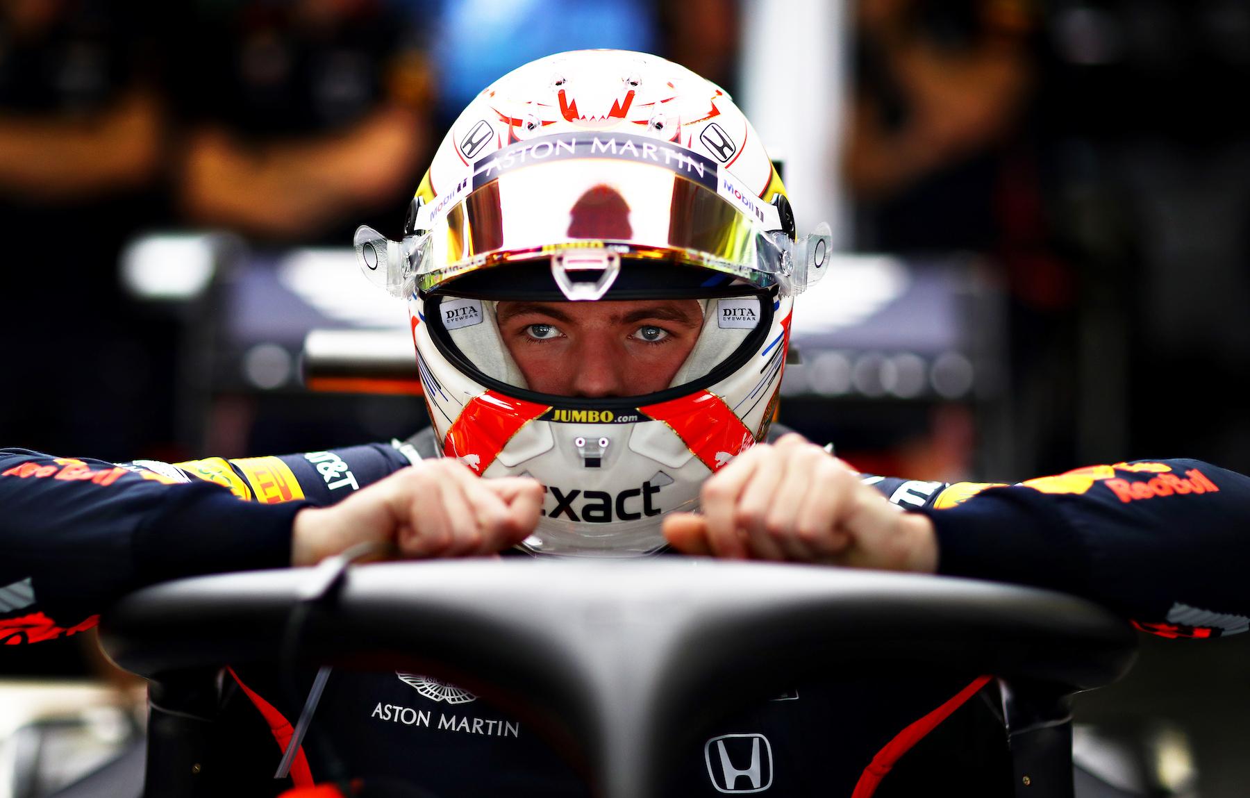 3 2019 Russian GP Saturday 4.jpg