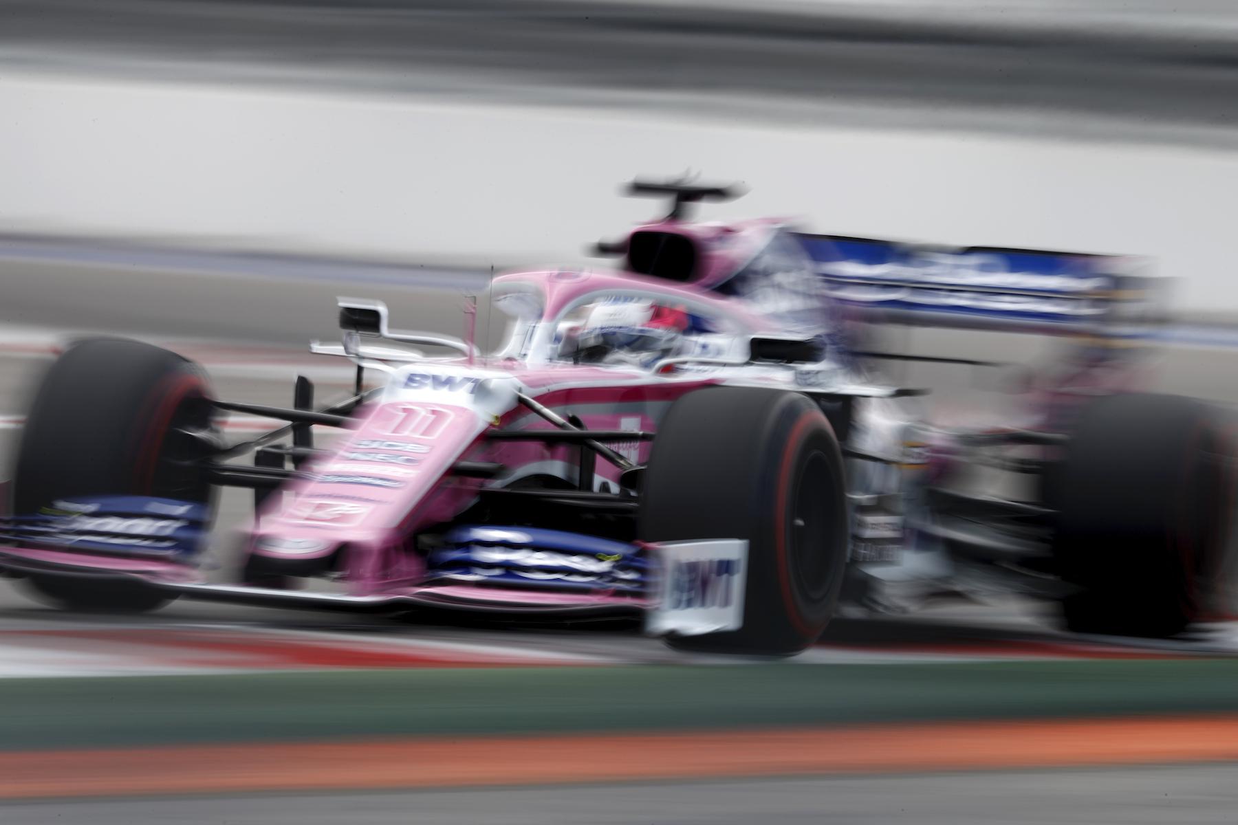 3 2019 Russian GP Saturday 11.jpg