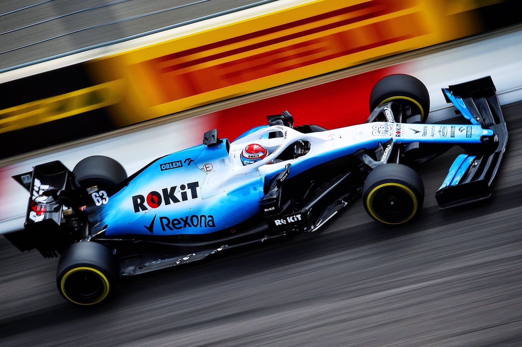 3 2019 Russian GP Saturday 13.jpg