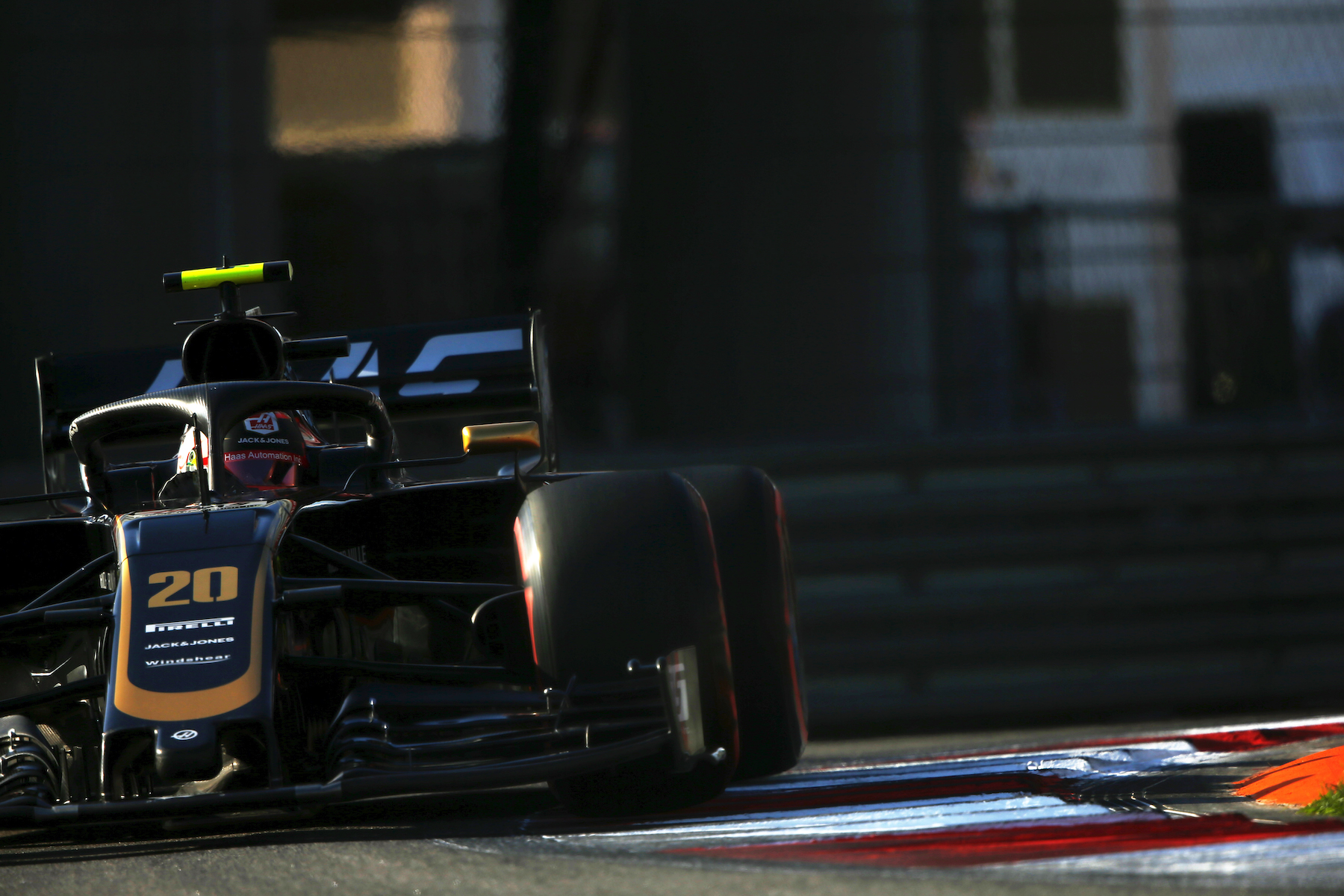 3 2019 Russian GP Saturday 14.jpg