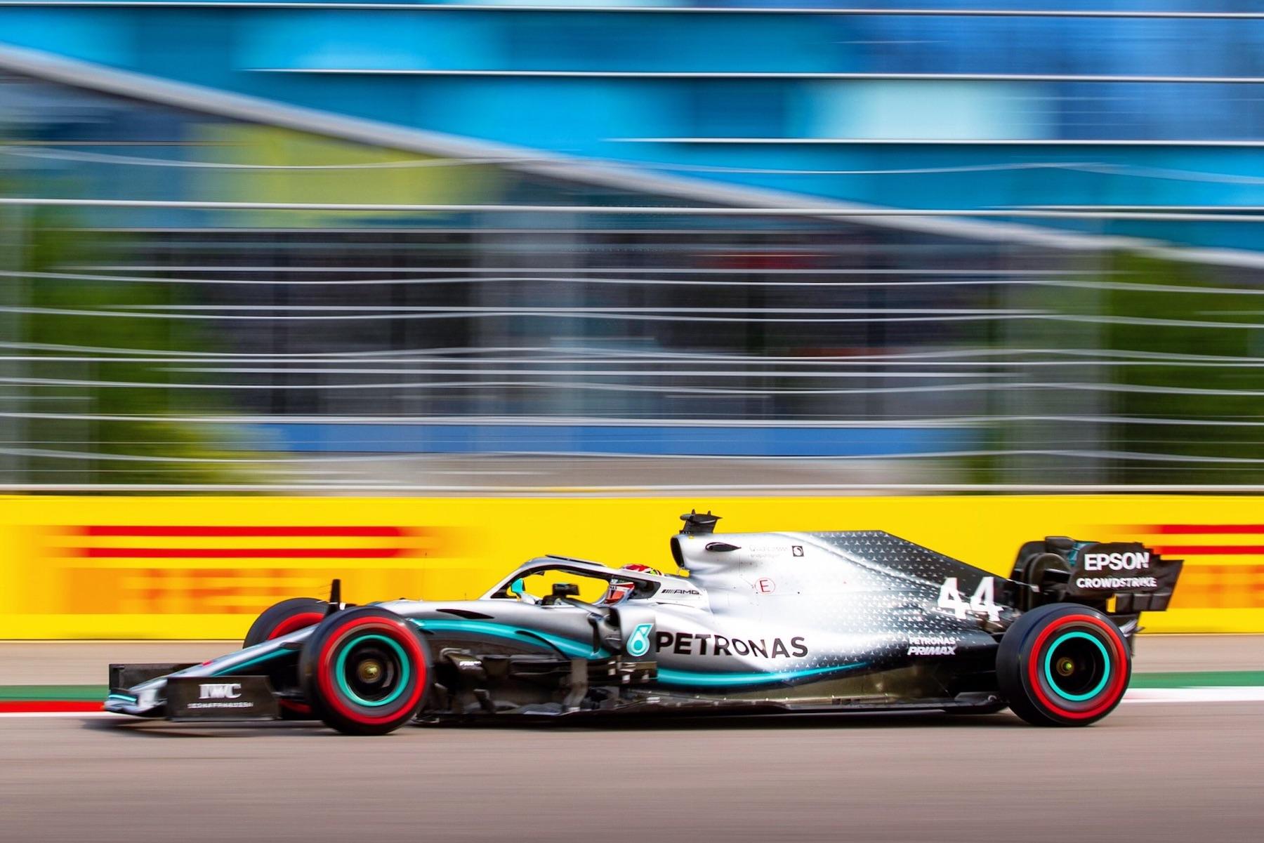 3 2019 Russian GP Saturday 16.jpg