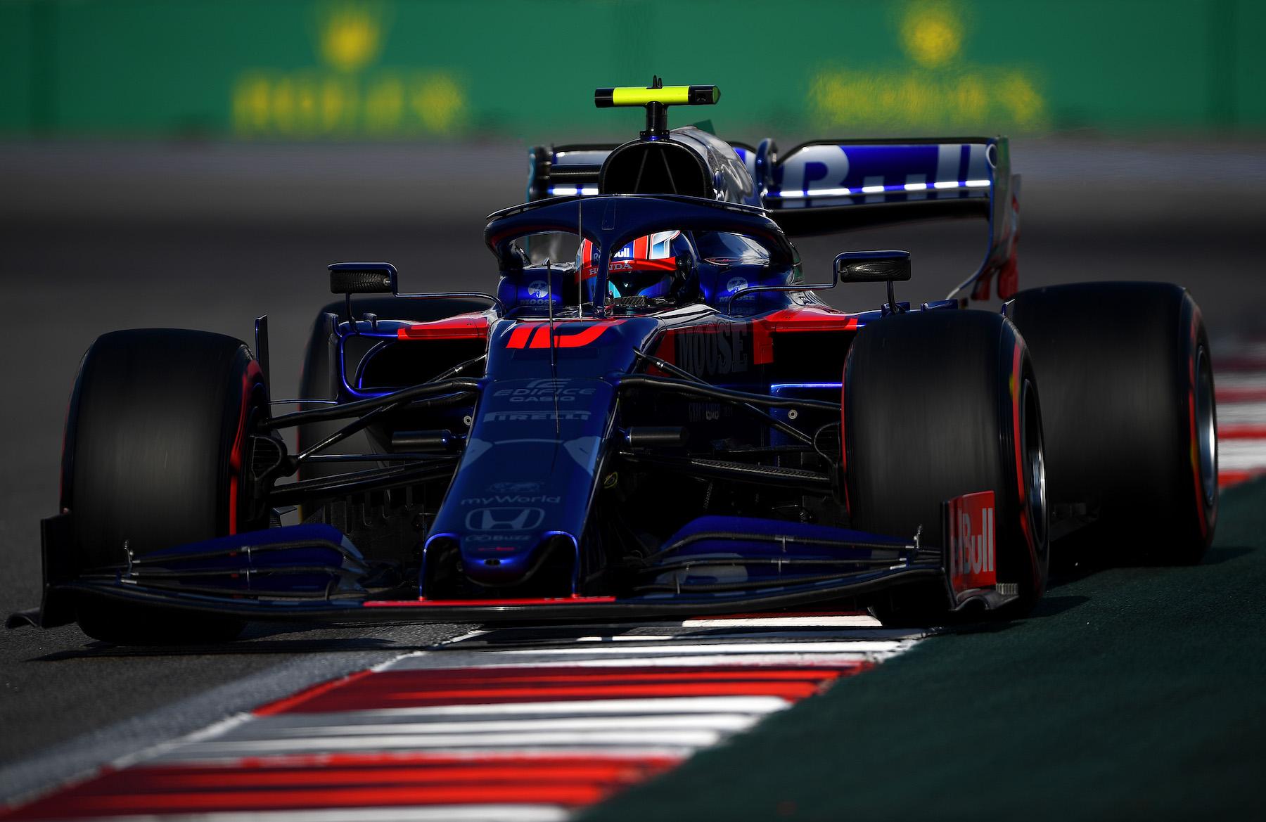 3 2019 Russian GP Saturday 17.jpg