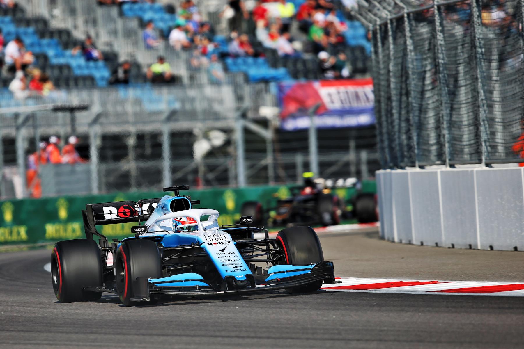3 2019 Russian GP Saturday 20.jpg
