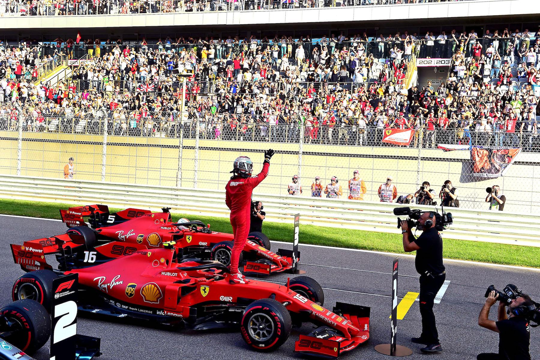 3 2019 Russian GP Saturday 24.jpg