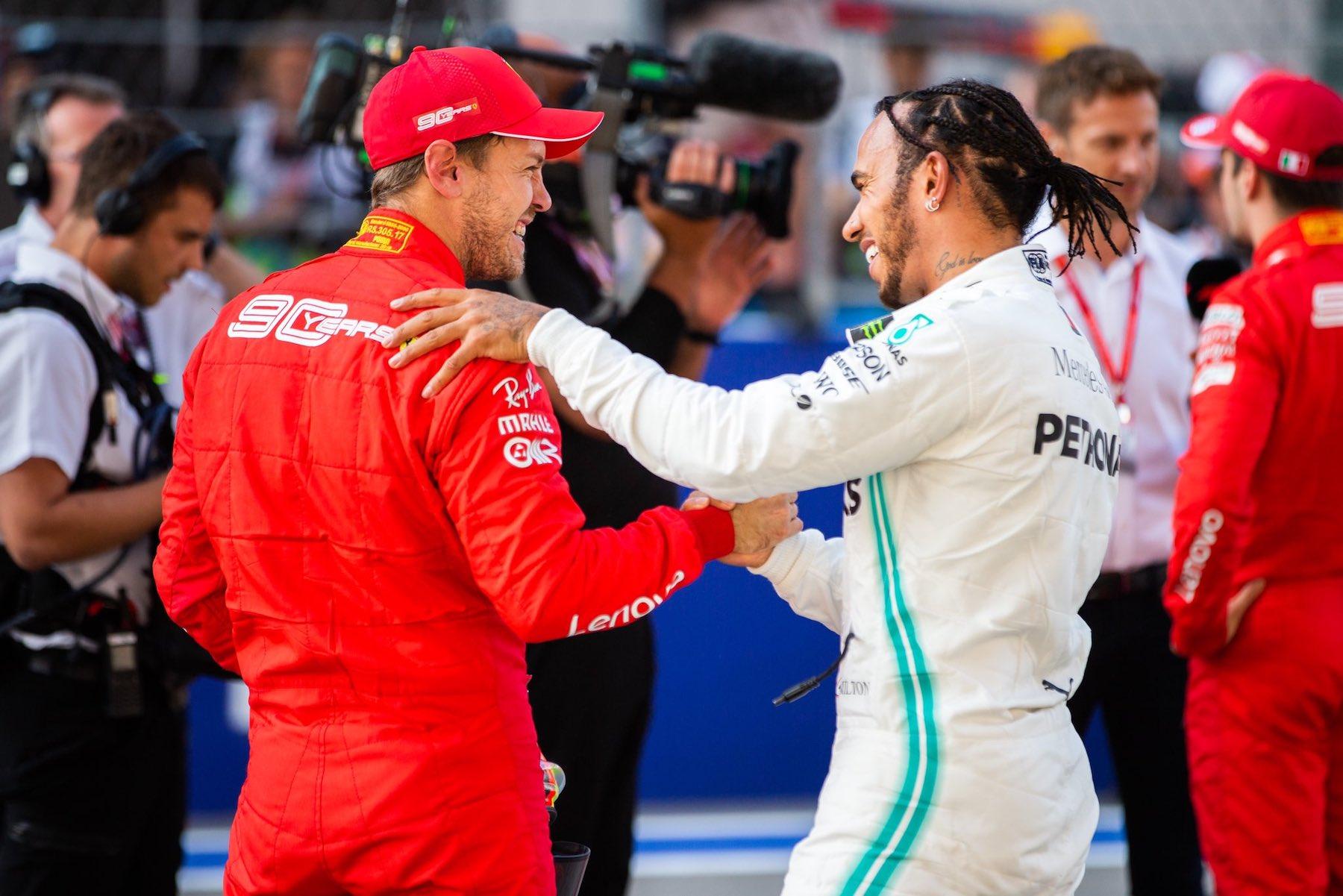 3 2019 Russian GP Saturday 26.jpg