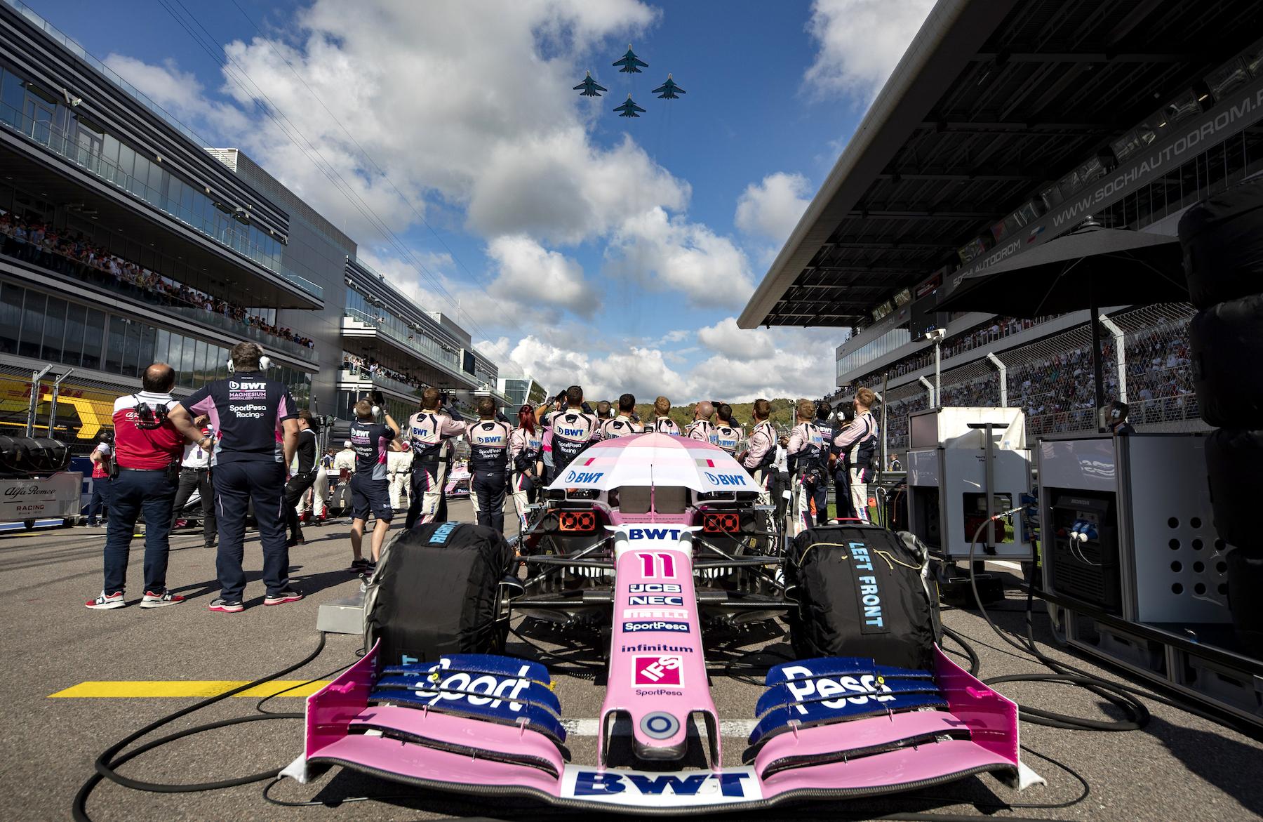 4 2019 Russian GP Sunday 2.jpg