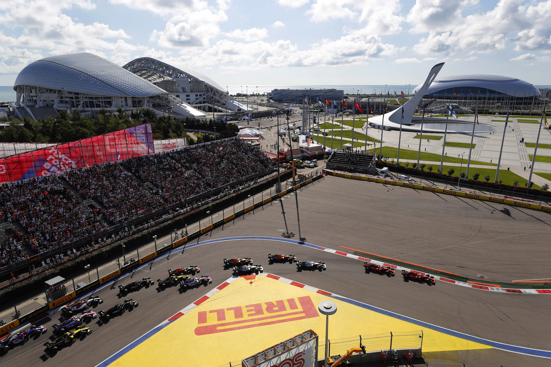 4 2019 Russian GP Sunday 6.jpg