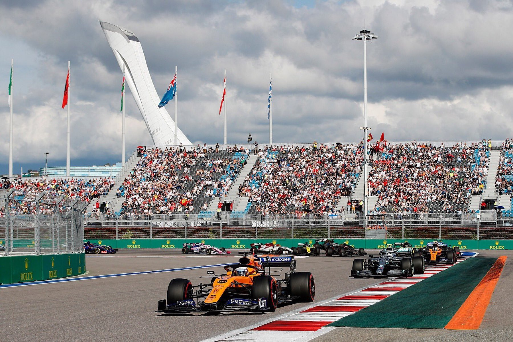 4 2019 Russian GP Sunday 7.jpg