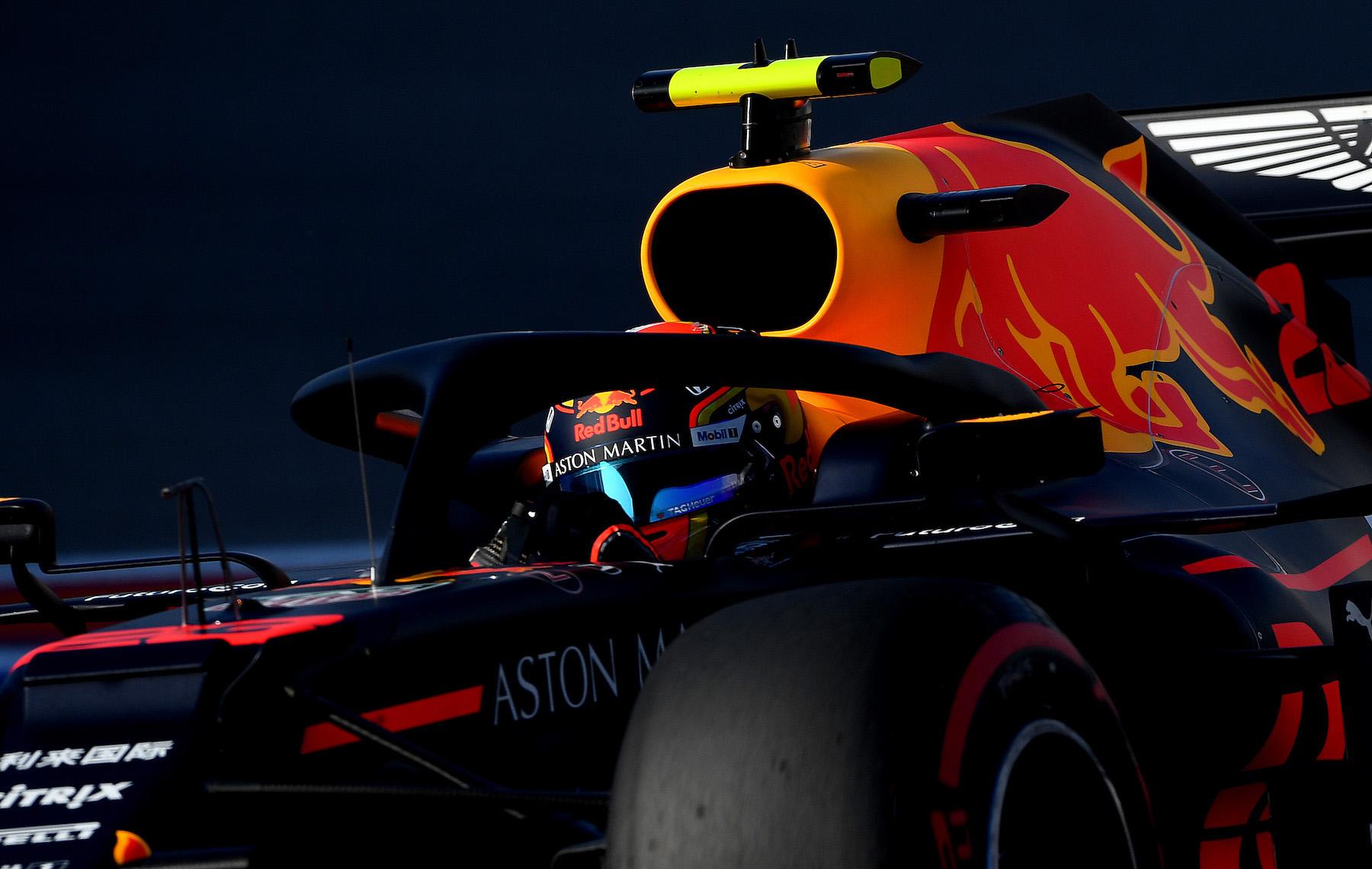 4 2019 Russian GP Sunday 15.jpg