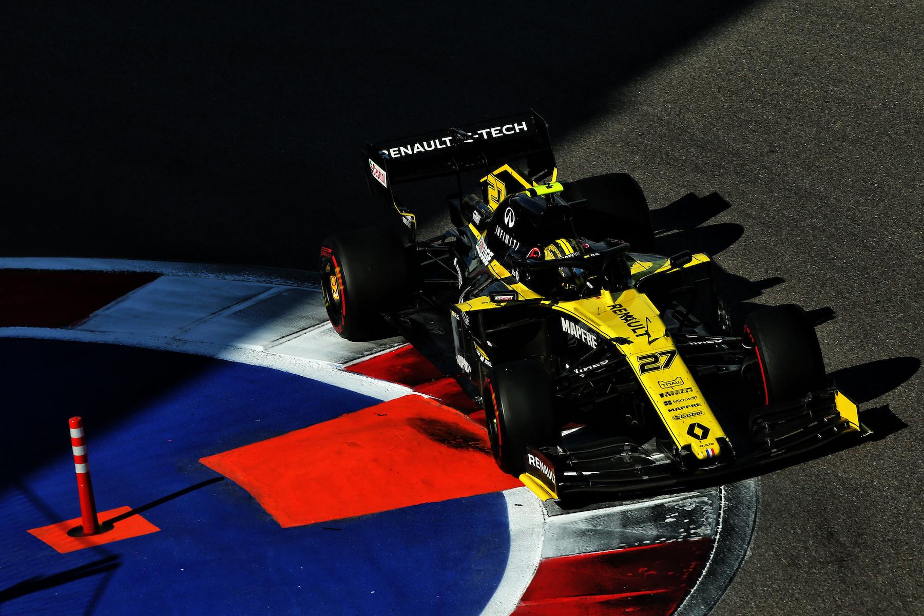 4 2019 Russian GP Sunday 17.jpg