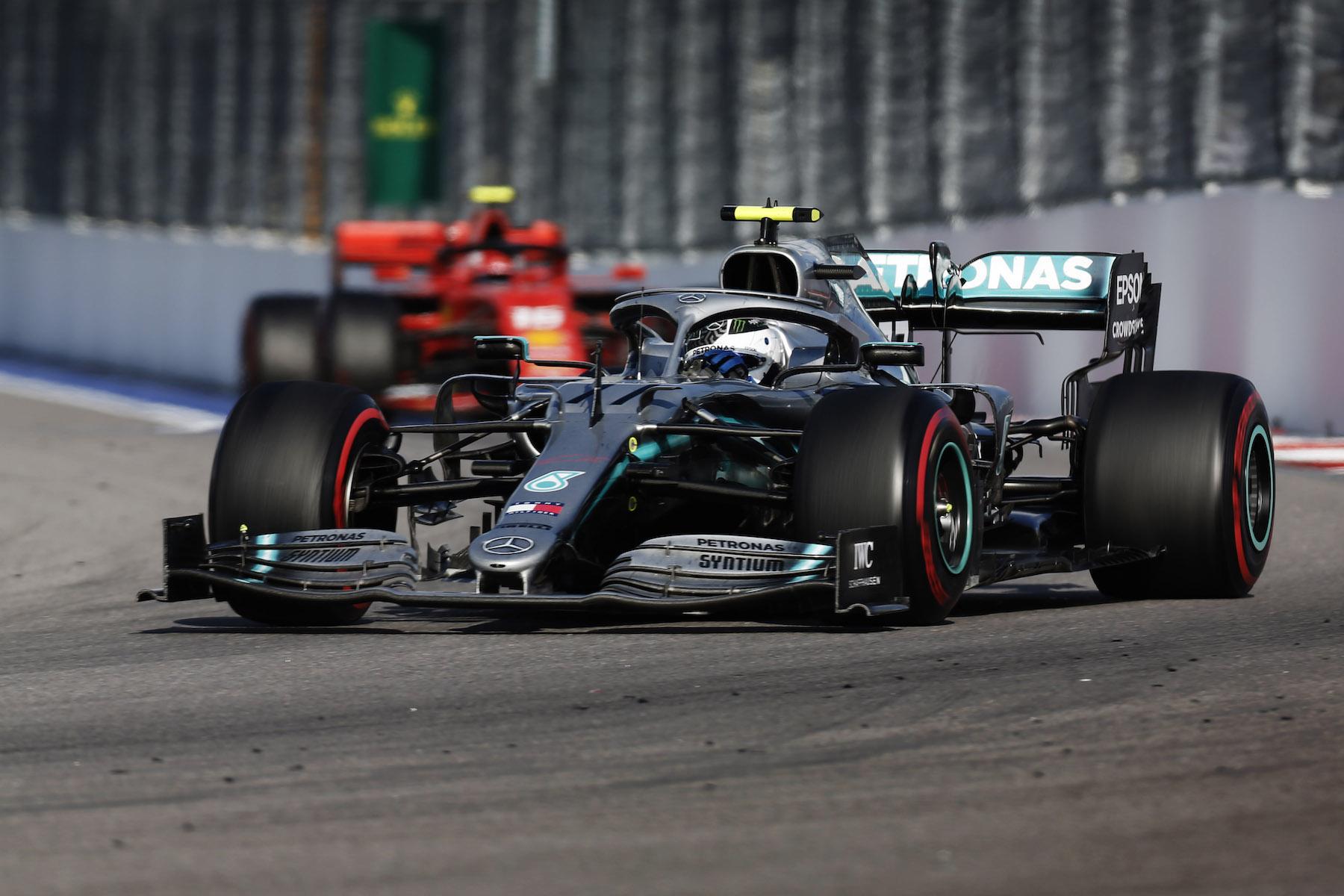4 2019 Russian GP Sunday 20.jpg