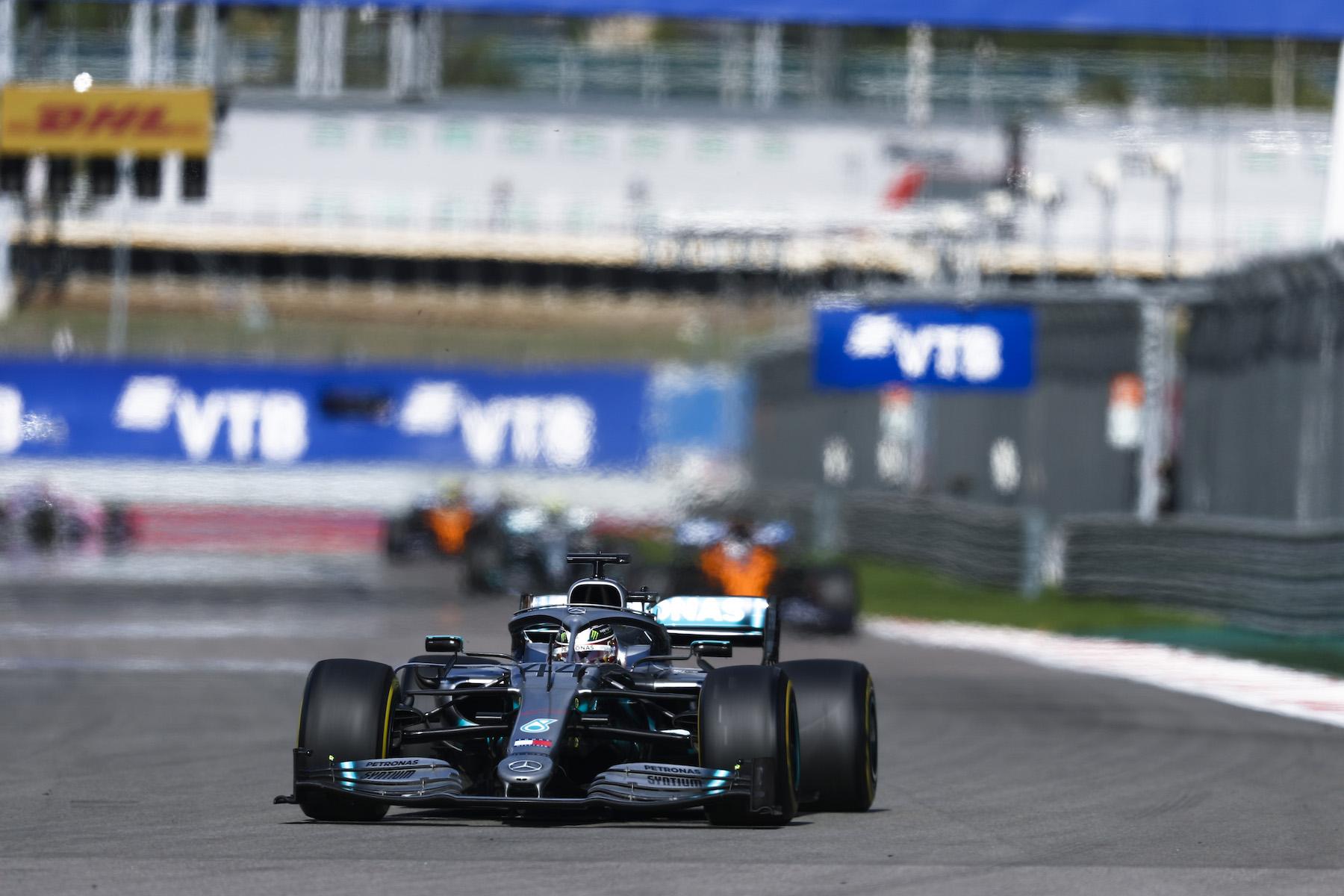 4 2019 Russian GP Sunday 23.jpg
