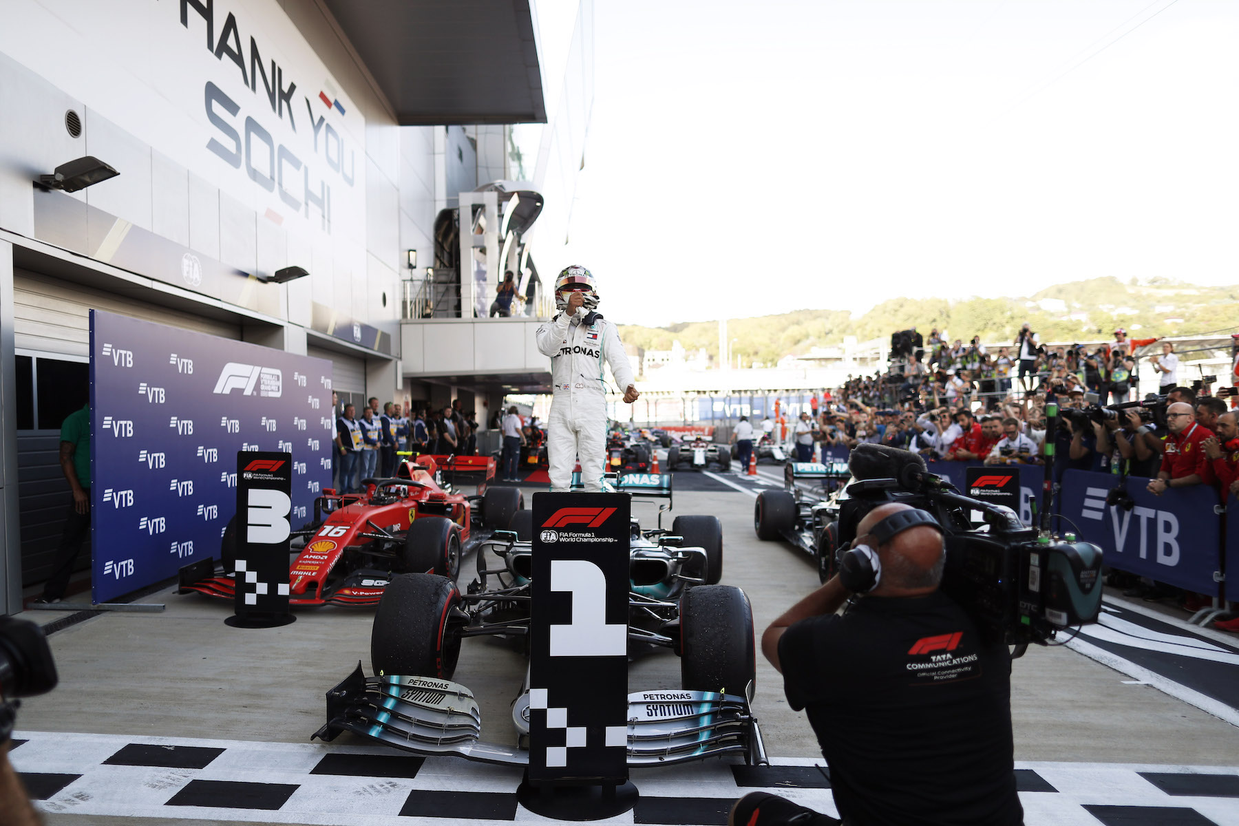 4 2019 Russian GP Sunday 25.jpg