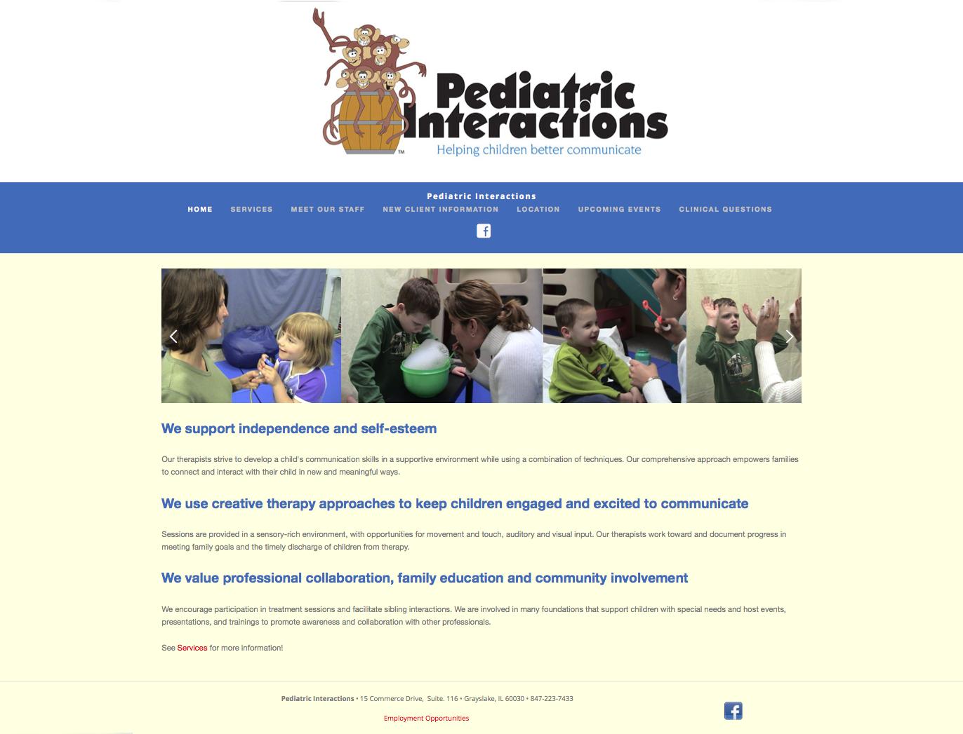 PediatricInteractions.png
