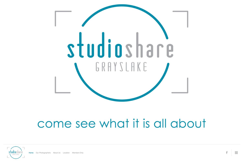 GrayslakeStudioShare.png