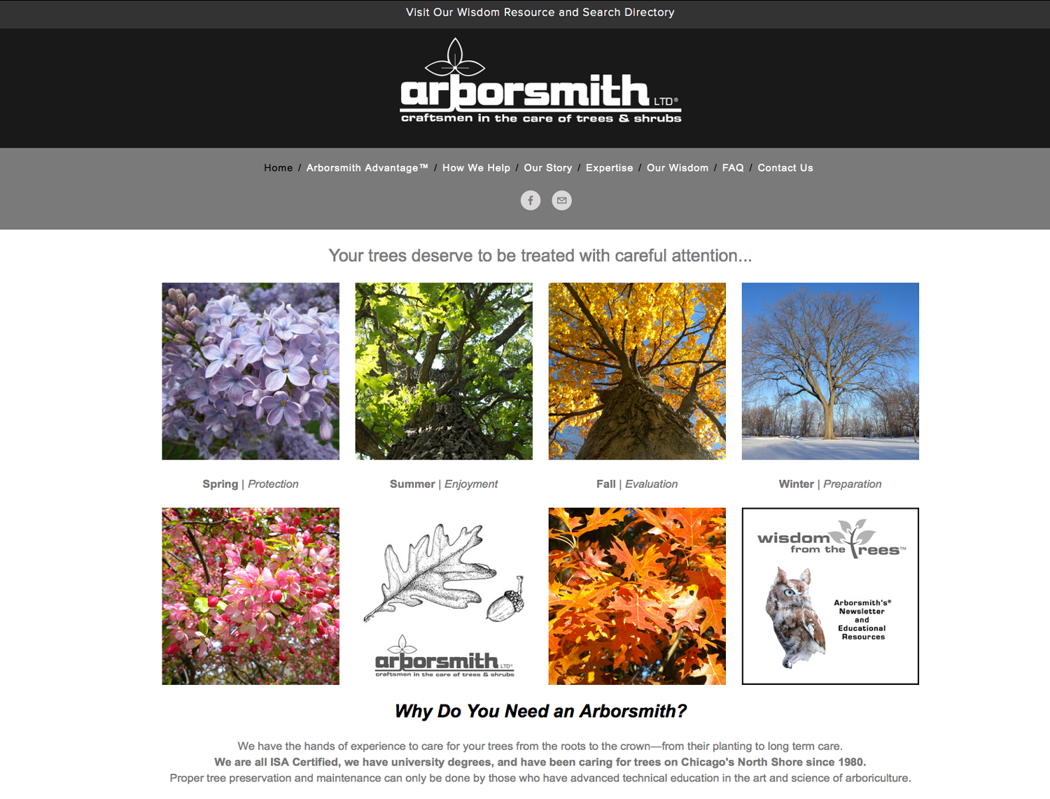 TheArborsmithsCom.png