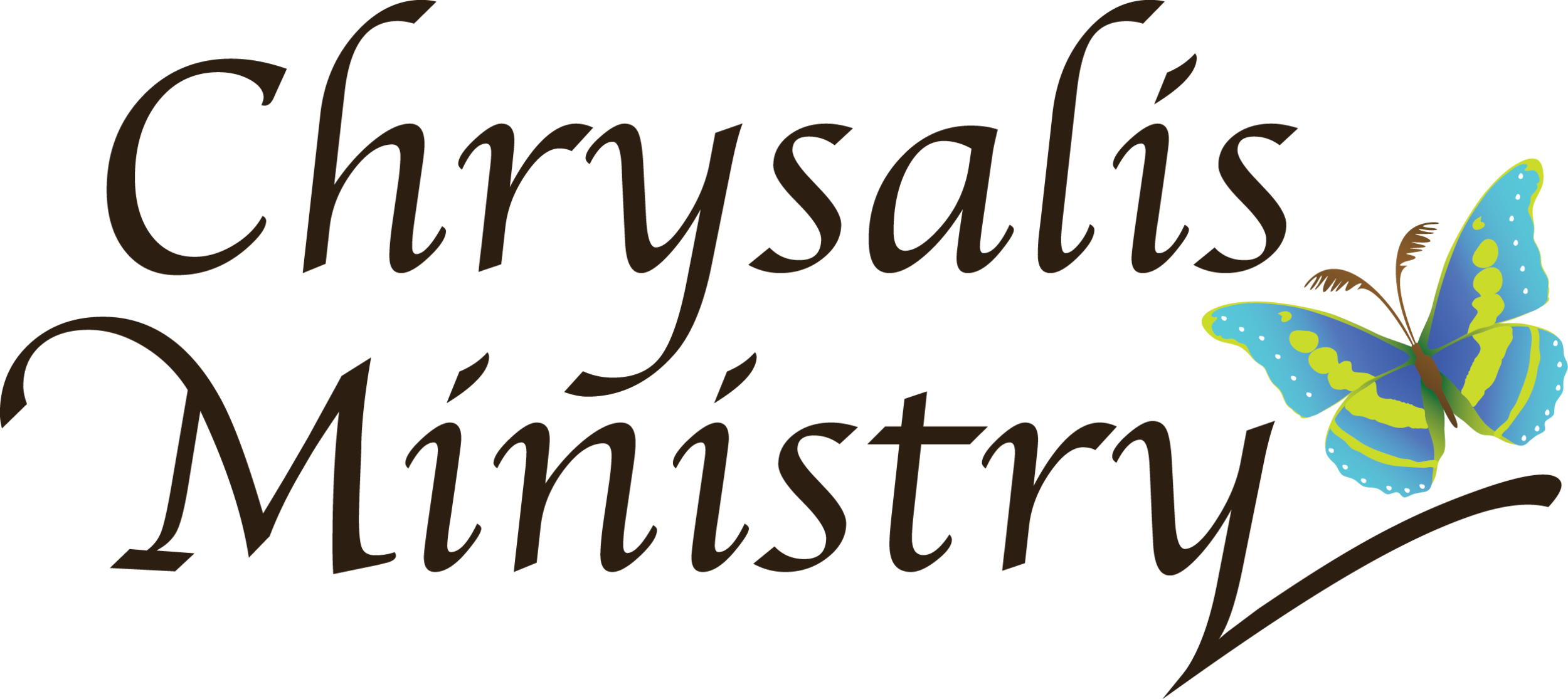 ChrysallisMinistry.png