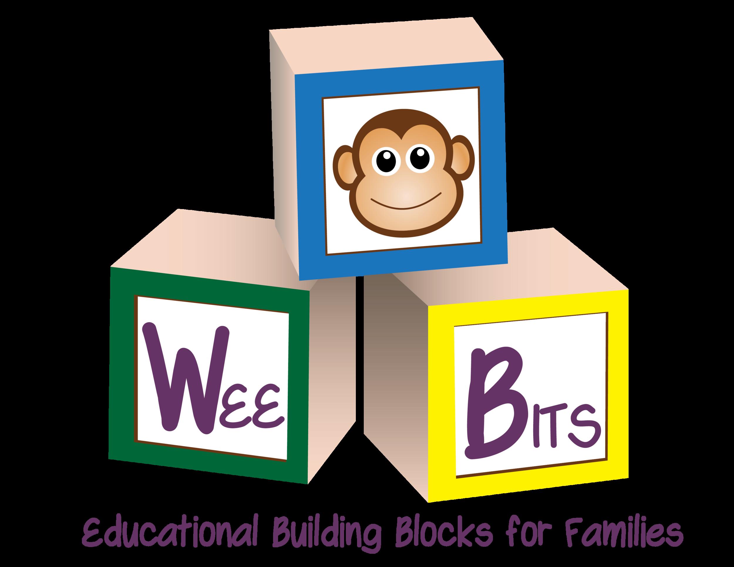 WeeBitsForFamilies.png