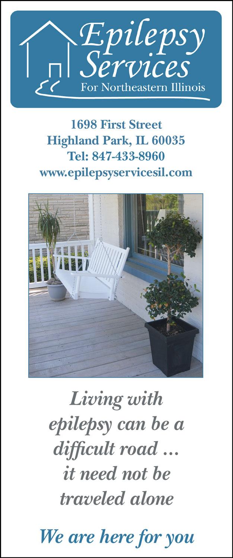 EpilepsyServices_Brochure.jpg