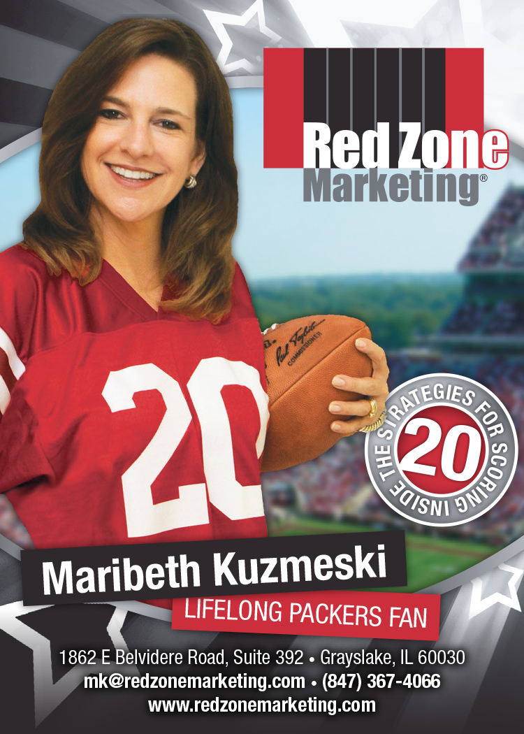 RedZoneMarketing.jpg