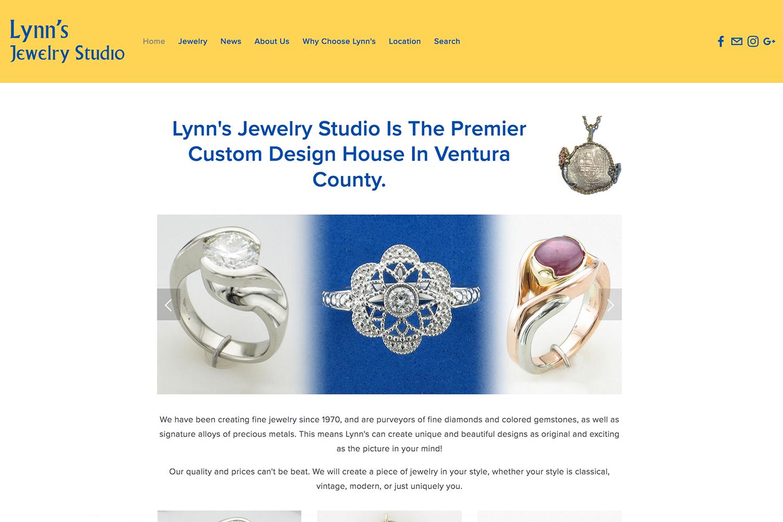 Lynns-Jewelry-Studio.png