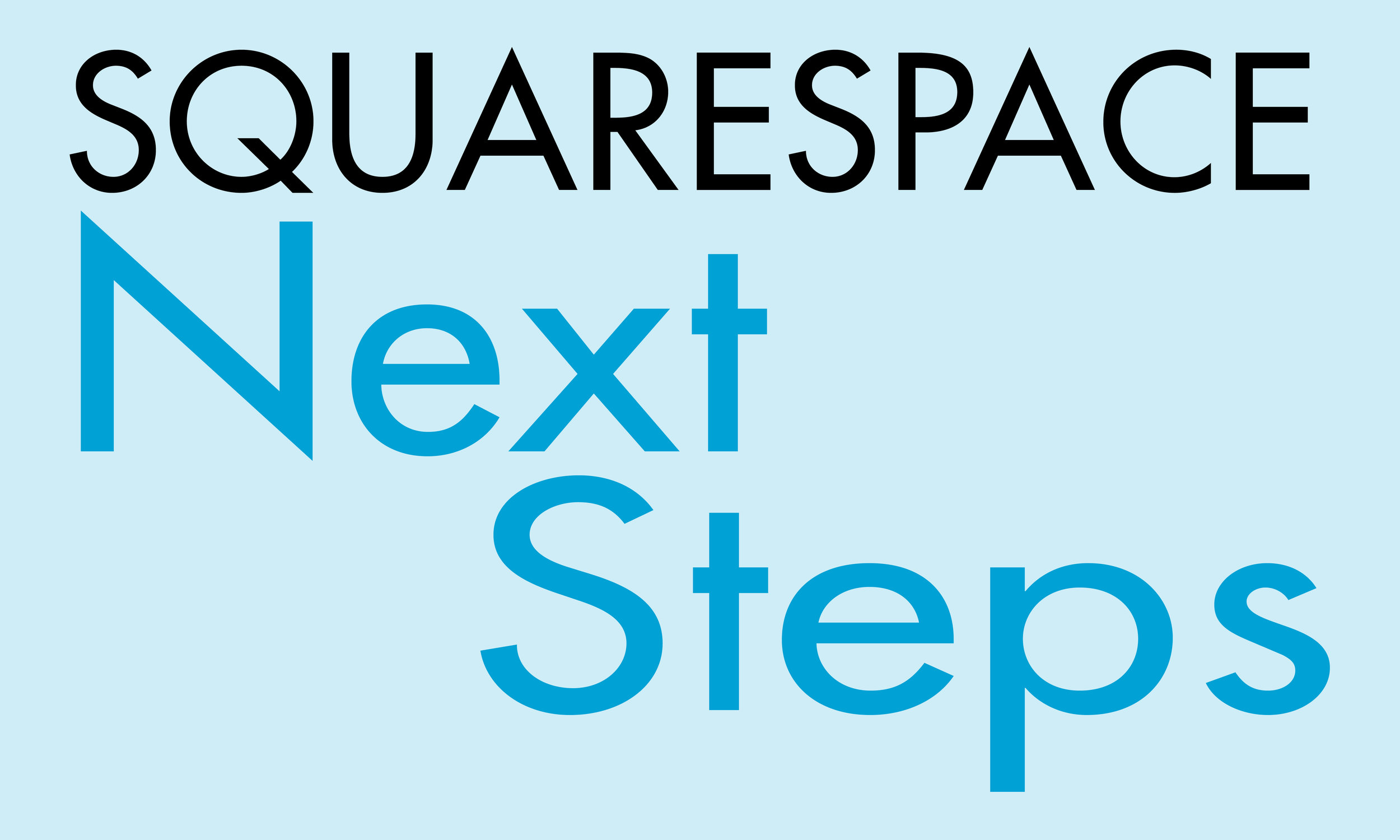 Squarespace-Next-Steps.jpg